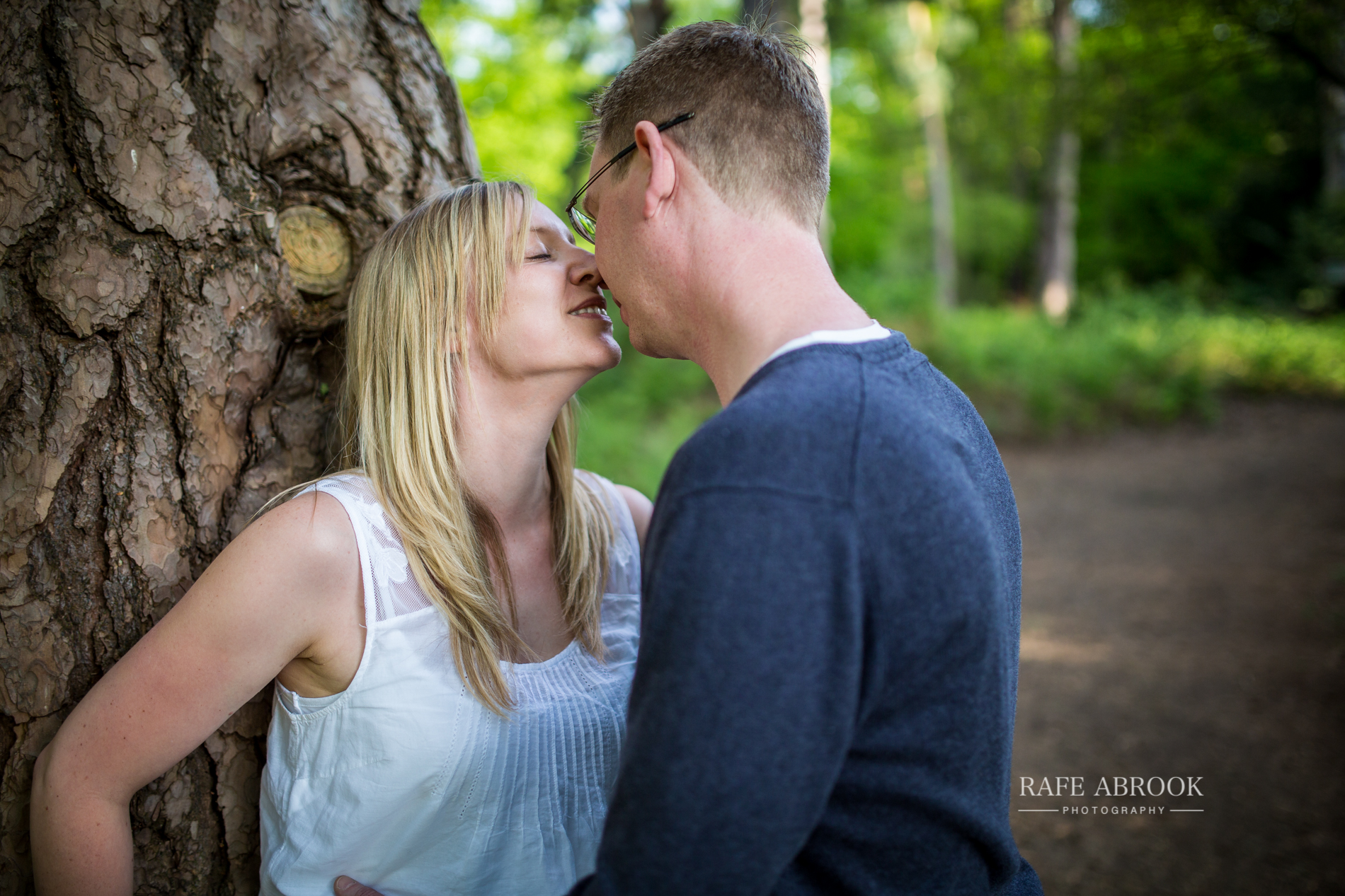 lorna & gary engagement shoot rspb sandy the lodge bedfordshire-1018.jpg