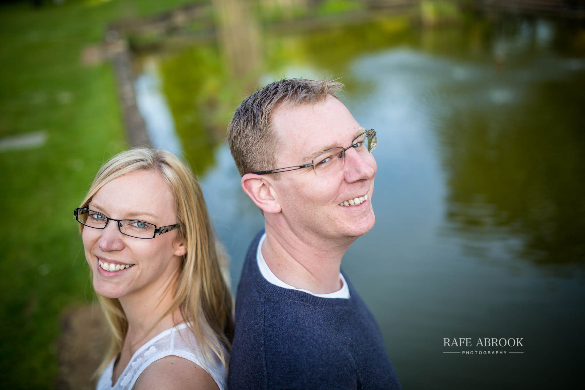 lorna & gary engagement shoot rspb sandy the lodge bedfordshire-1037.jpg
