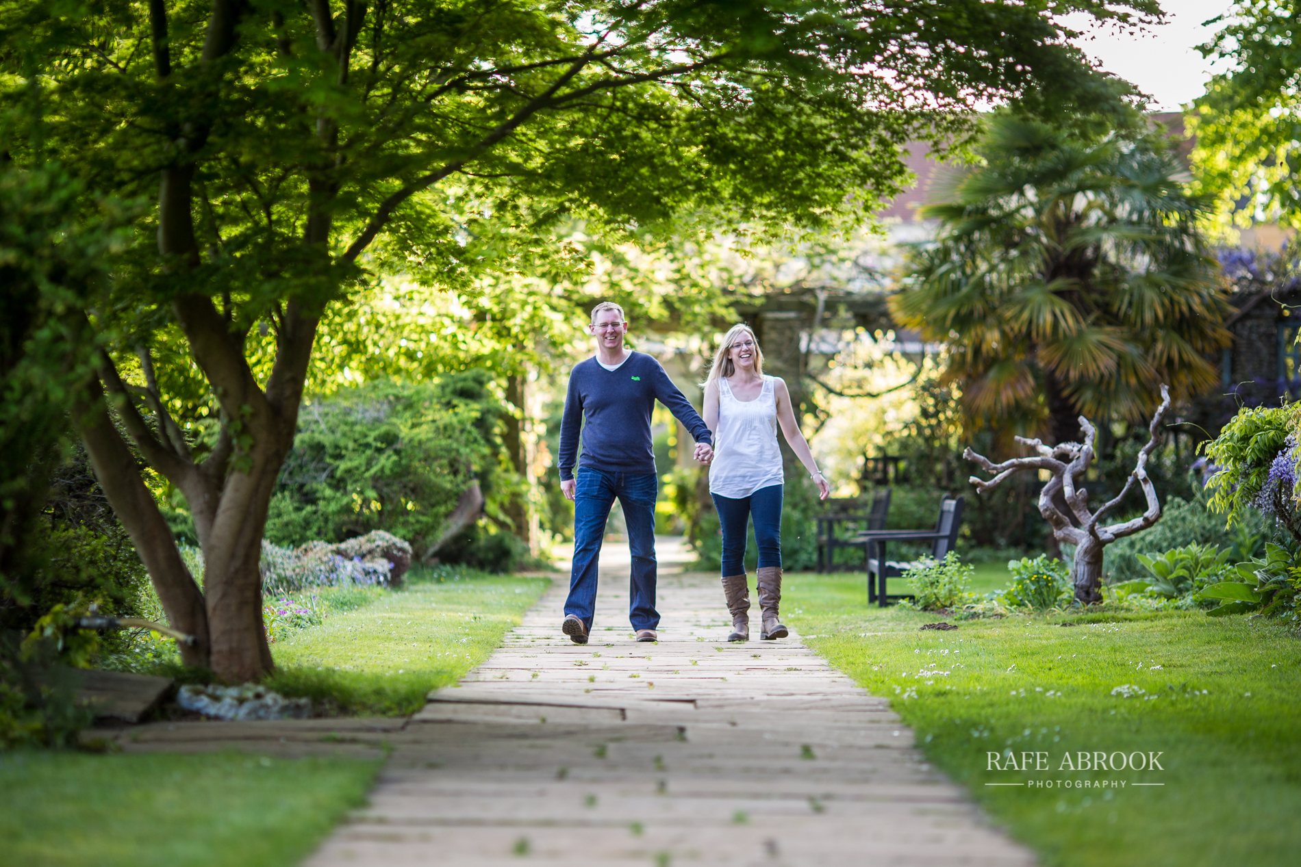 lorna & gary engagement shoot rspb sandy the lodge bedfordshire-1033.jpg
