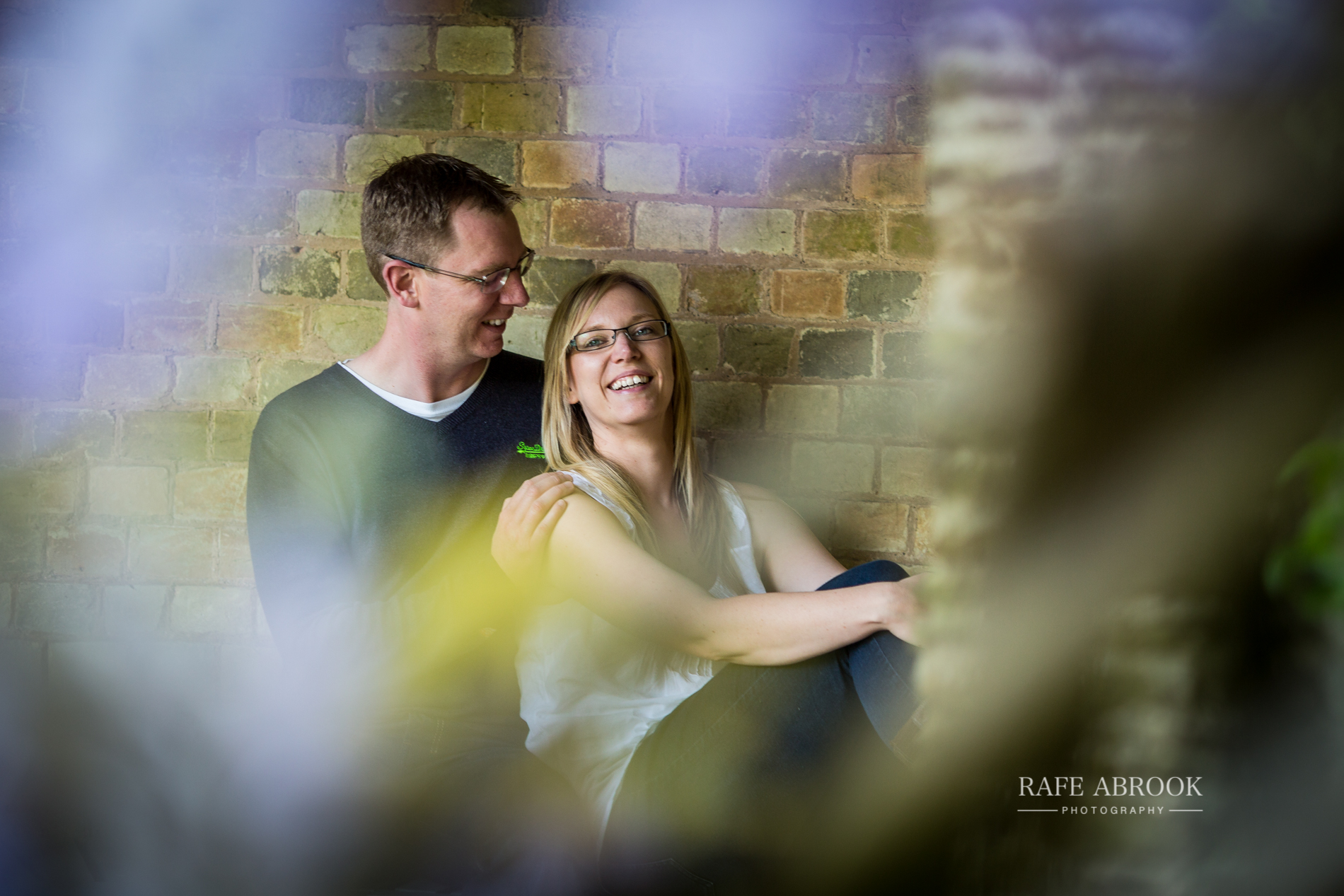 lorna & gary engagement shoot rspb sandy the lodge bedfordshire-1046.jpg