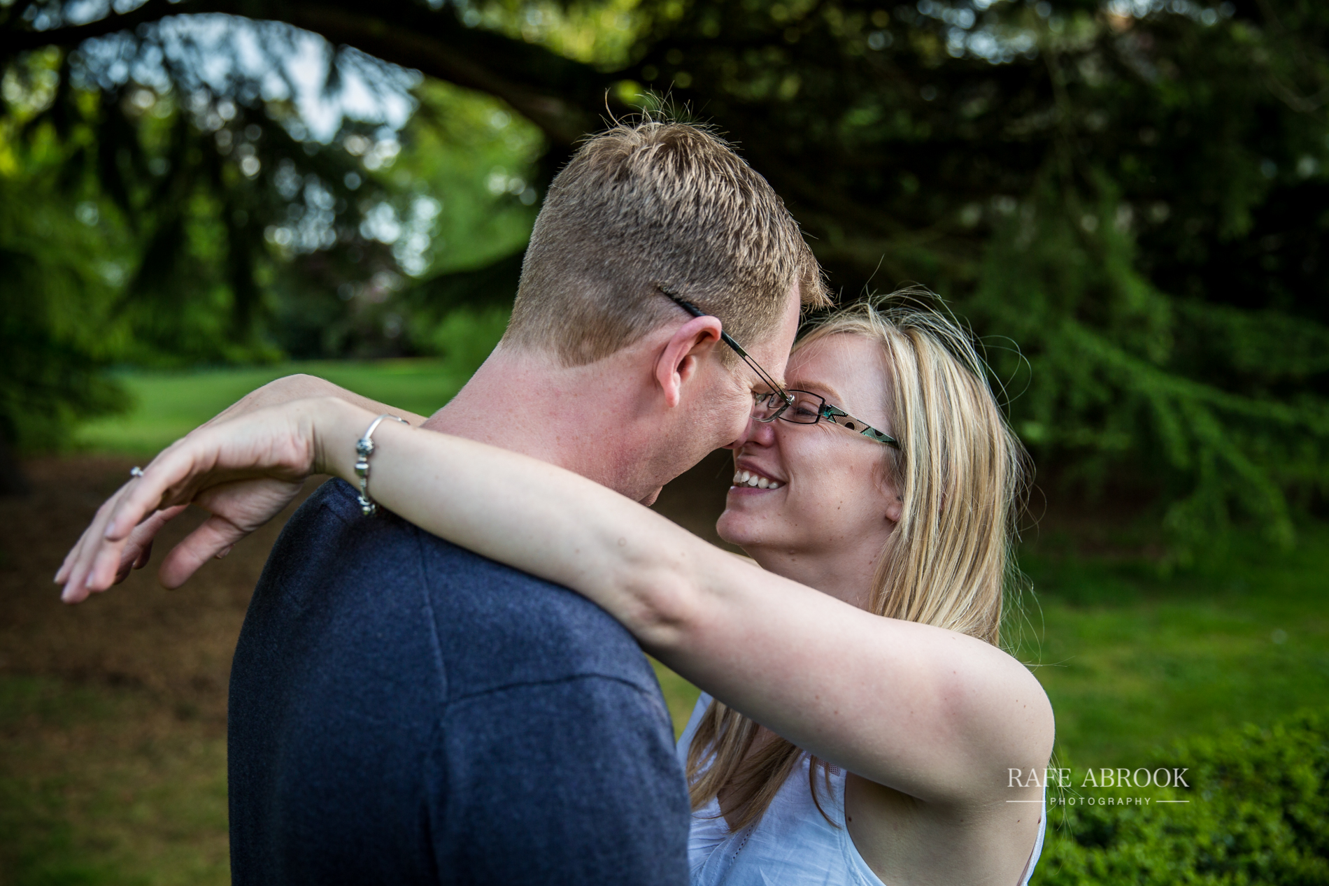 lorna & gary engagement shoot rspb sandy the lodge bedfordshire-1051.jpg