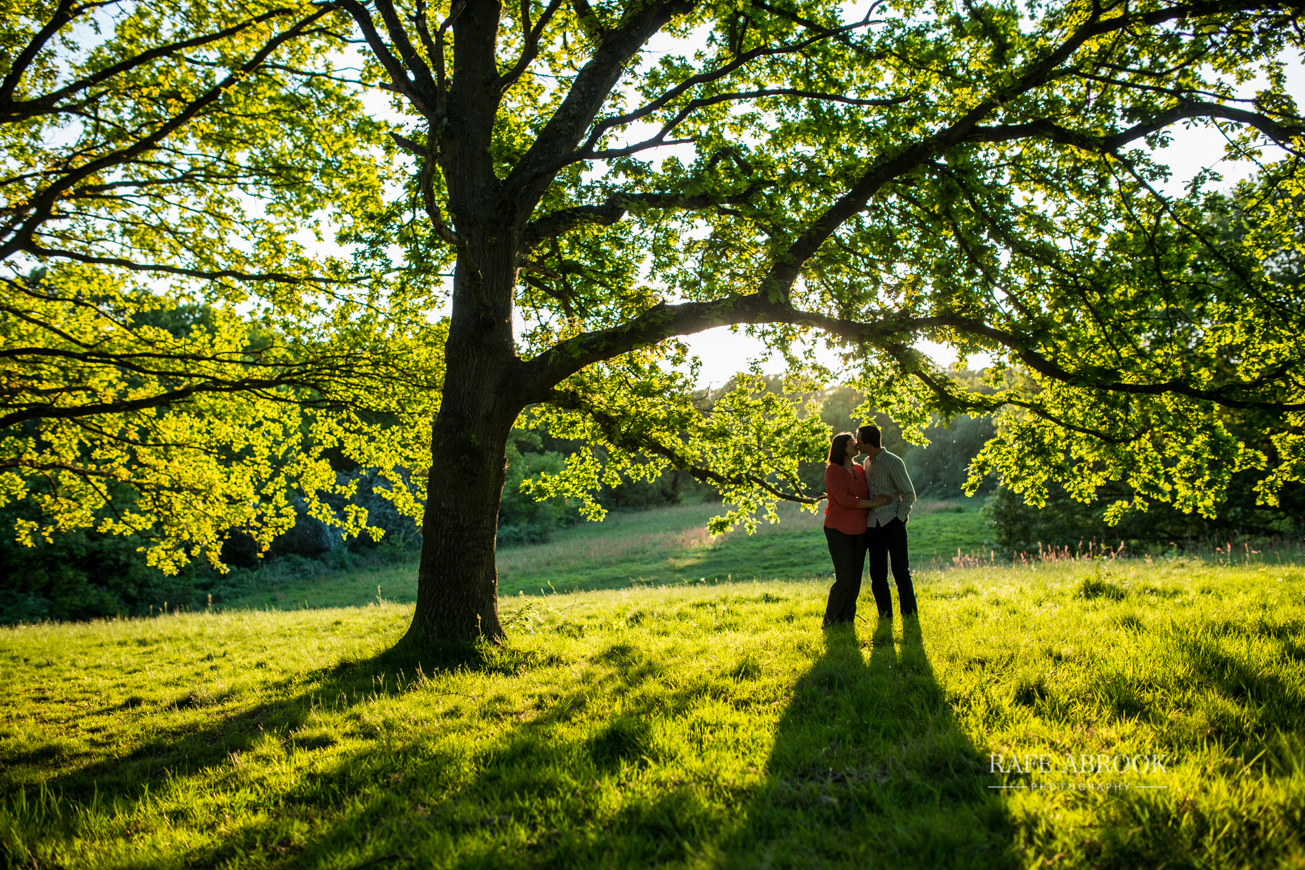 david & hannah engagement shoot hampstead heath london-2009.jpg