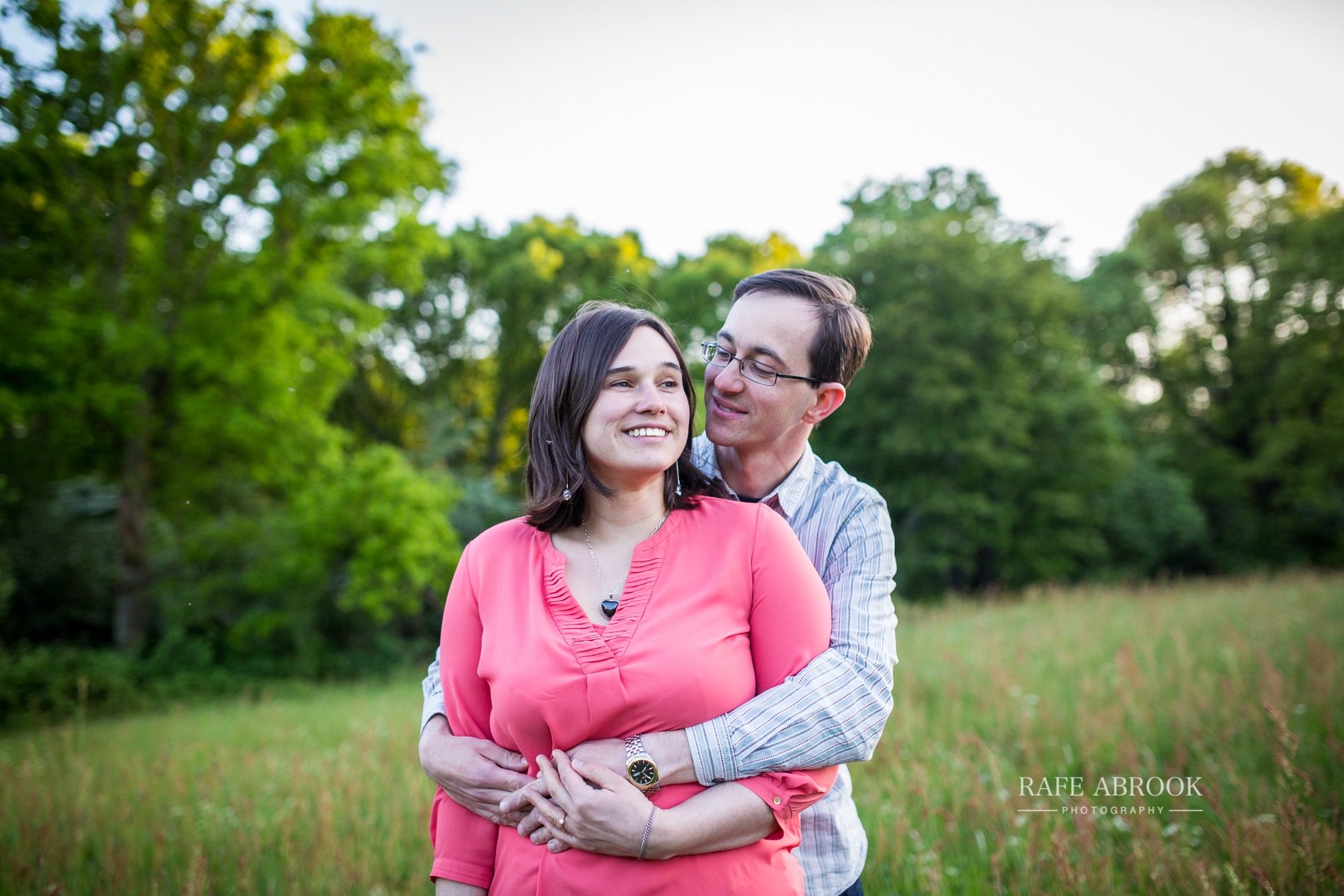 david & hannah engagement shoot hampstead heath london-2015.jpg