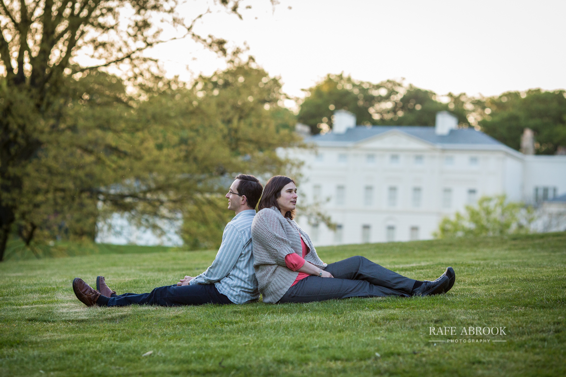 david & hannah engagement shoot hampstead heath london-2020.jpg