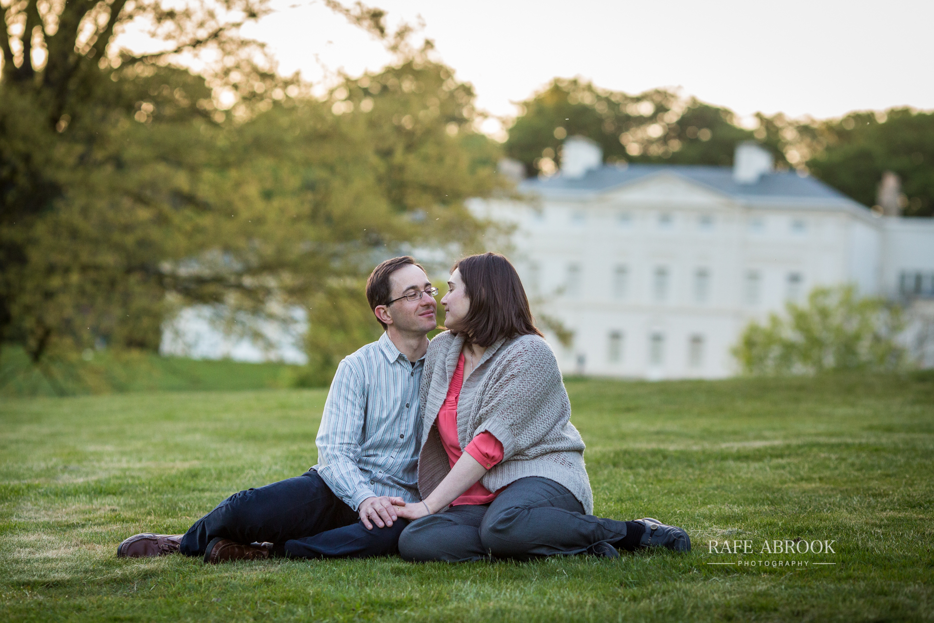 david & hannah engagement shoot hampstead heath london-2026.jpg