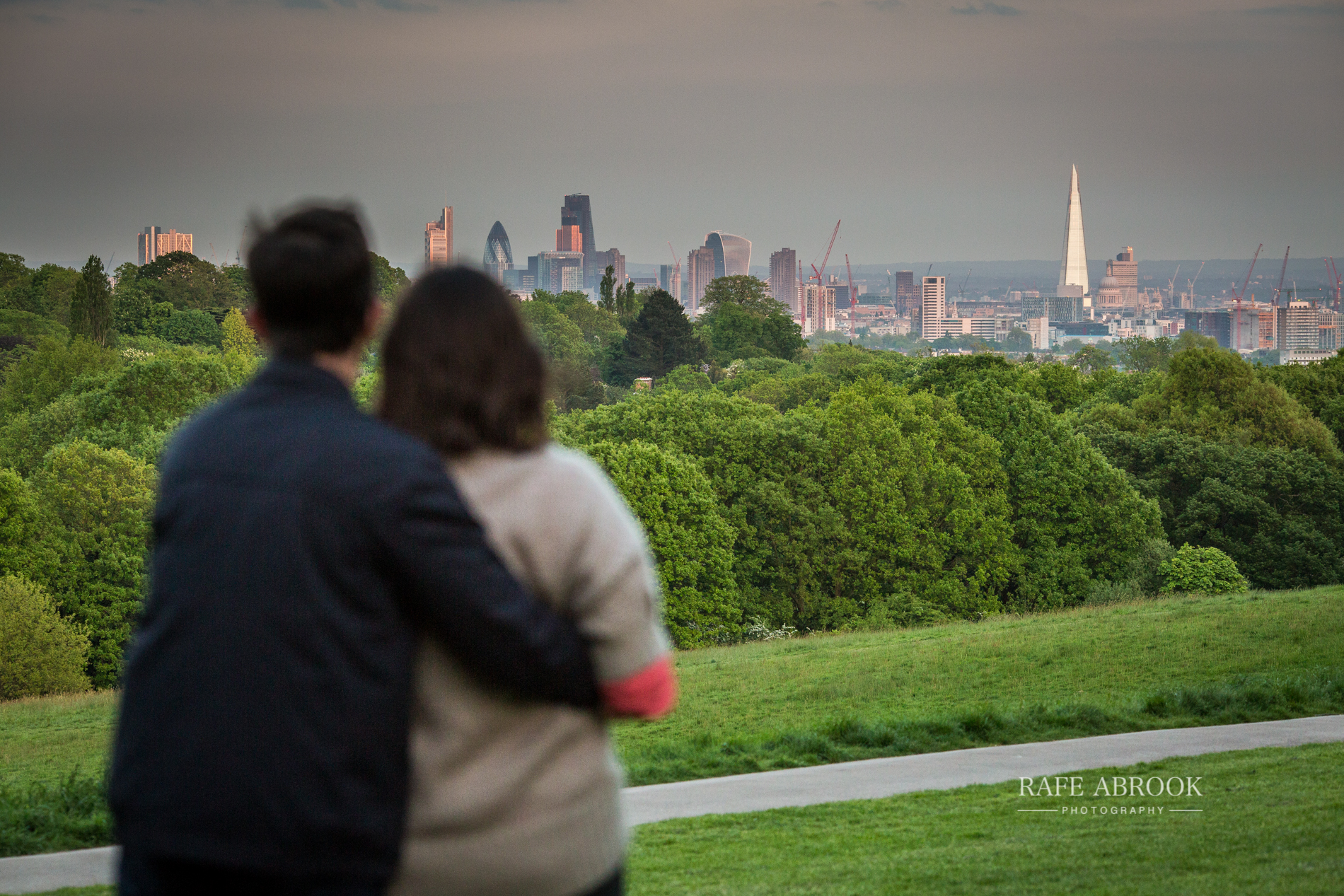 david & hannah engagement shoot hampstead heath london-2037.jpg