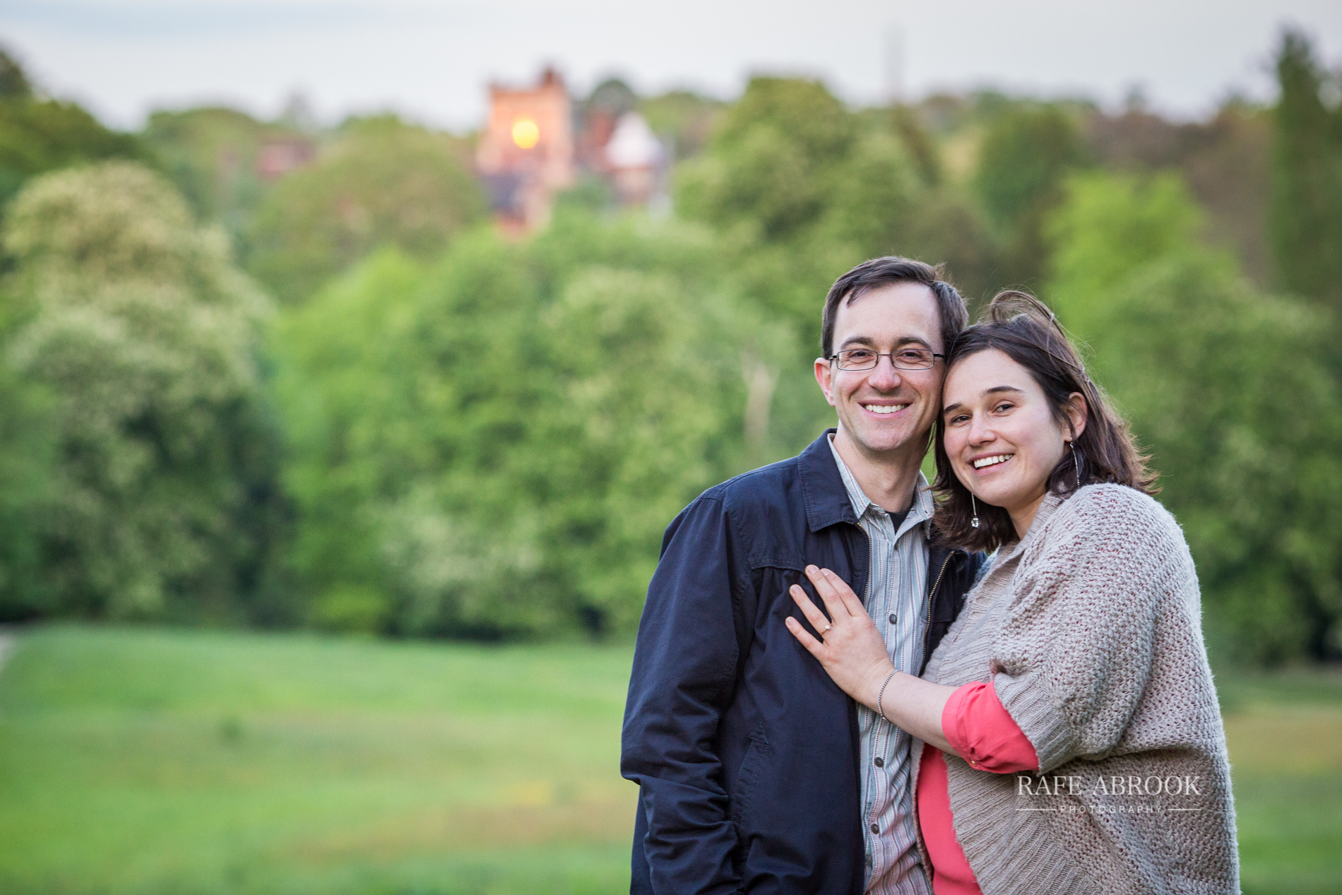 david & hannah engagement shoot hampstead heath london-2039.jpg