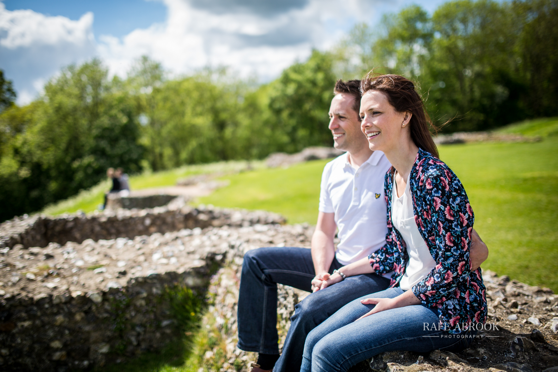 andy & eloise engagement shoot donnington castle berkshire-1019.jpg