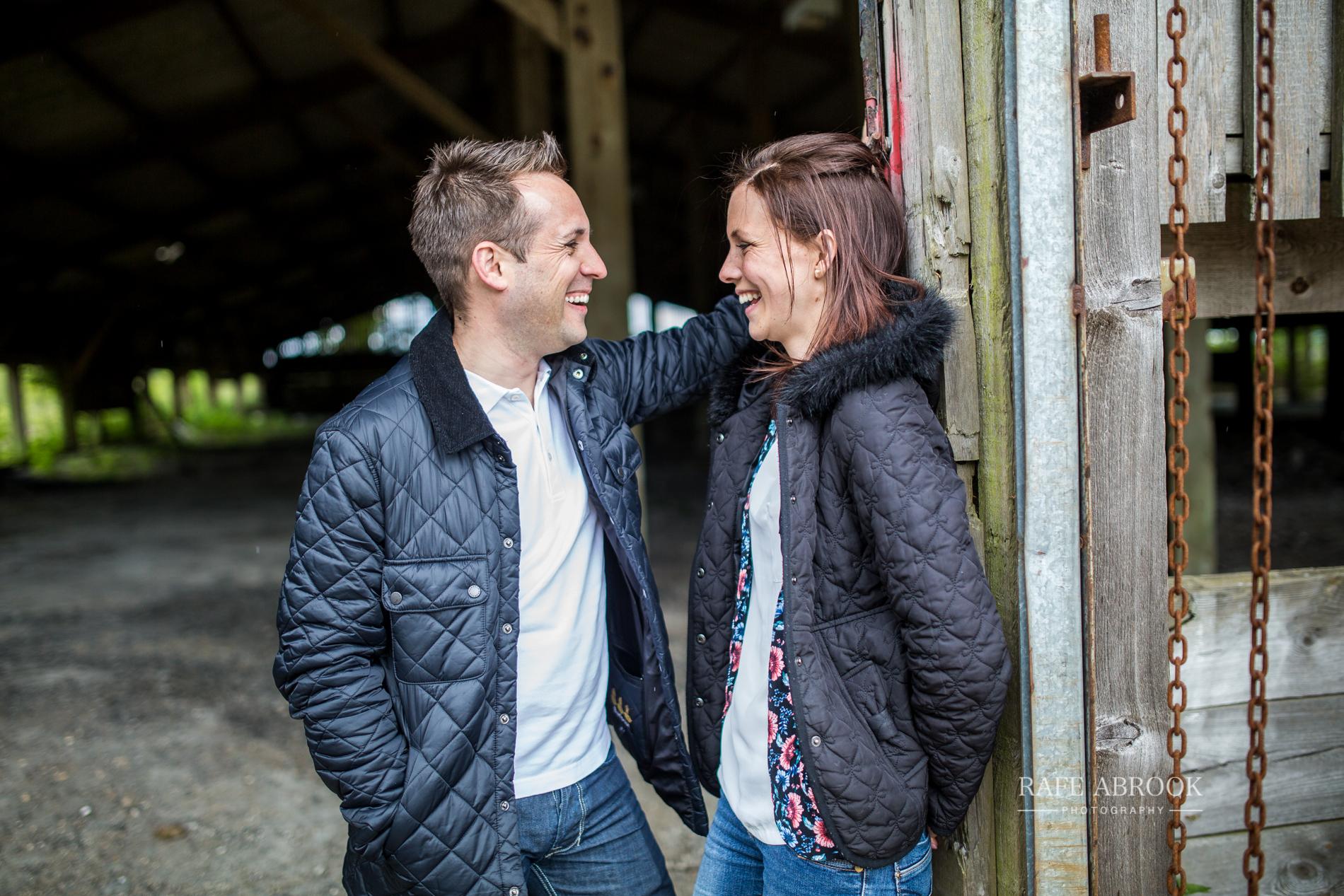 andy & eloise engagement shoot donnington castle berkshire-1056.jpg