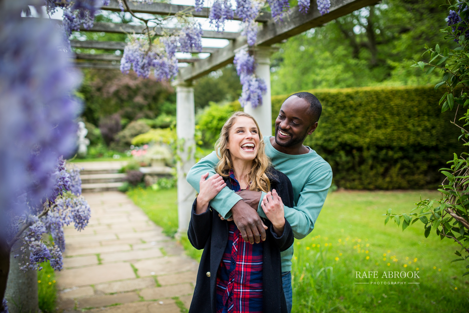megan & karl engagement shoot RSPB The Lodge Sandy Bedfordshire-1016.jpg