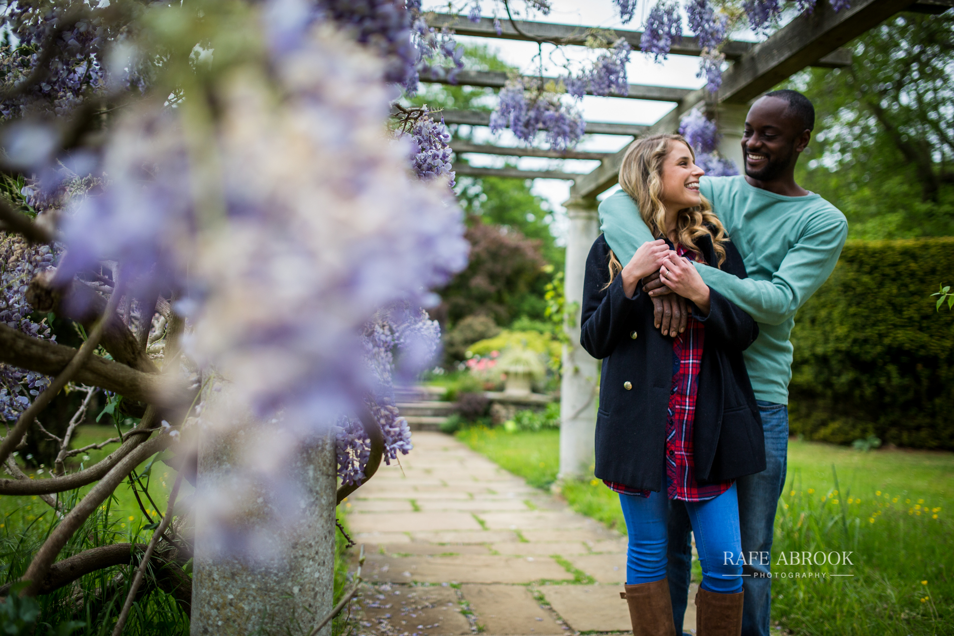 megan & karl engagement shoot RSPB The Lodge Sandy Bedfordshire-1023.jpg