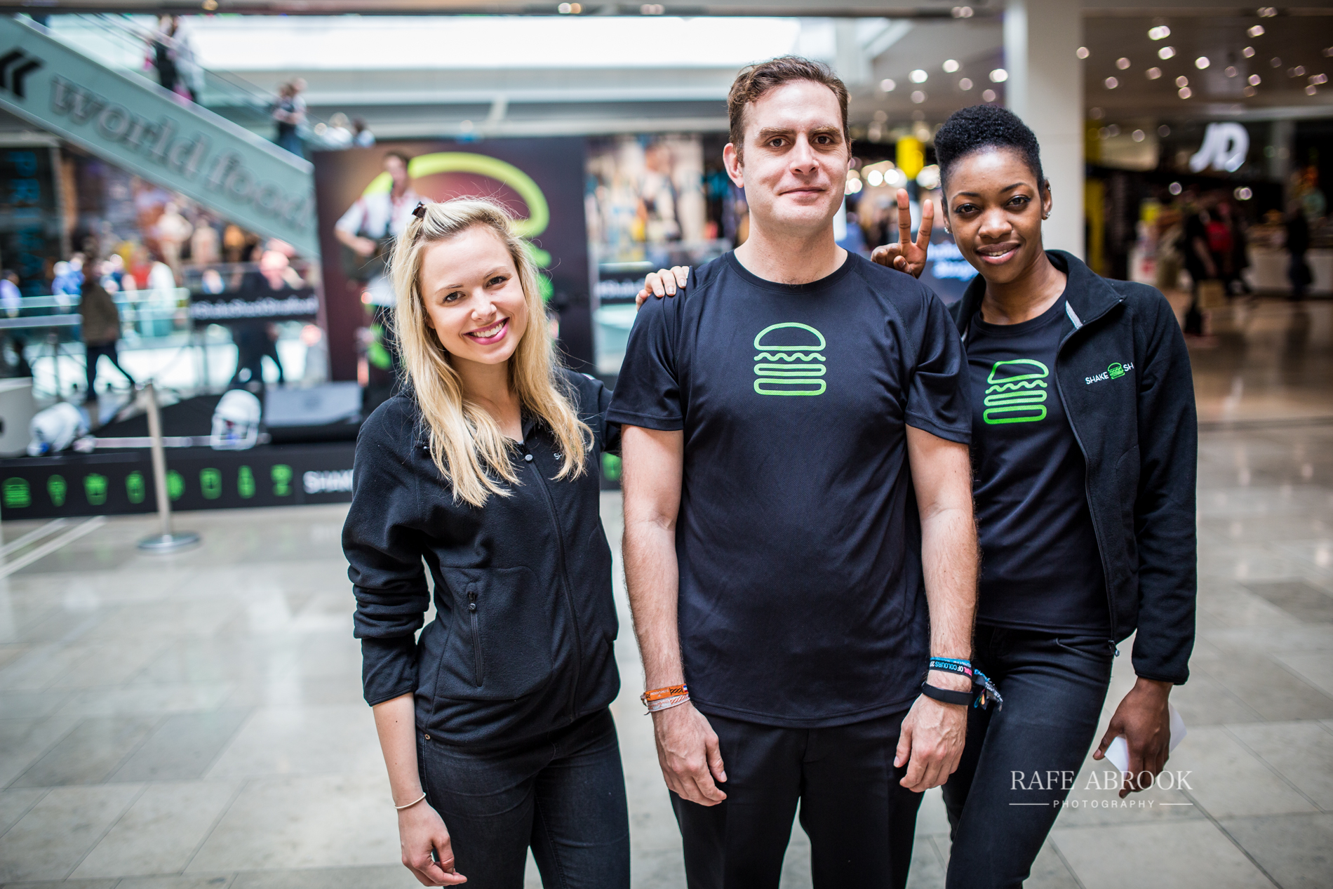 shake shack uk westfield stratford london experiential basketball-1046.jpg