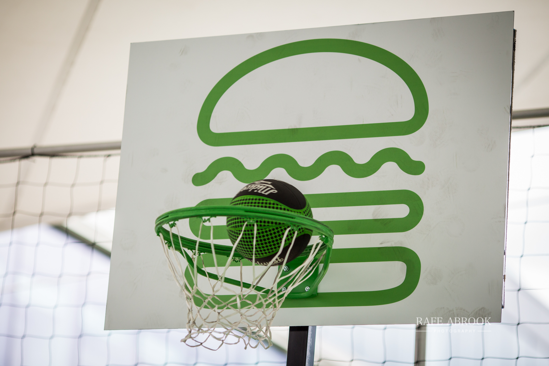 shake shack uk westfield stratford london experiential basketball-1167.jpg