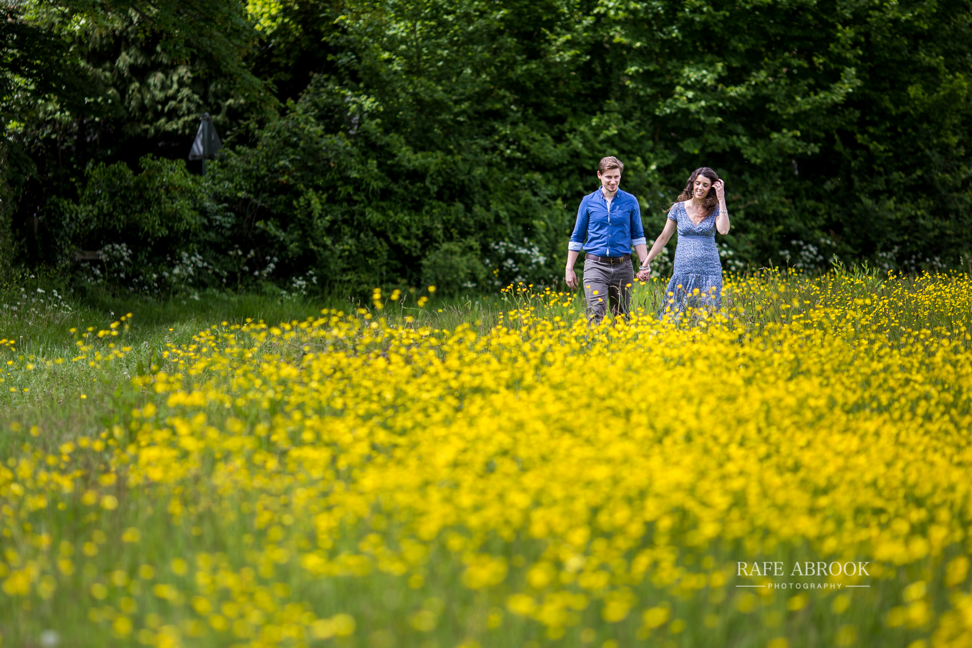jade & sean engagement shoot knebworth park house hertfordshire-1007.jpg