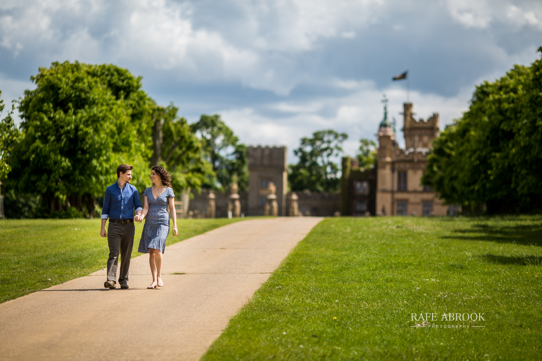 jade & sean engagement shoot knebworth park house hertfordshire-1016.jpg
