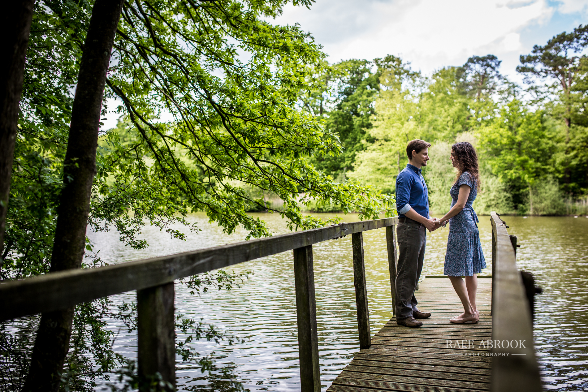 jade & sean engagement shoot knebworth park house hertfordshire-1020.jpg