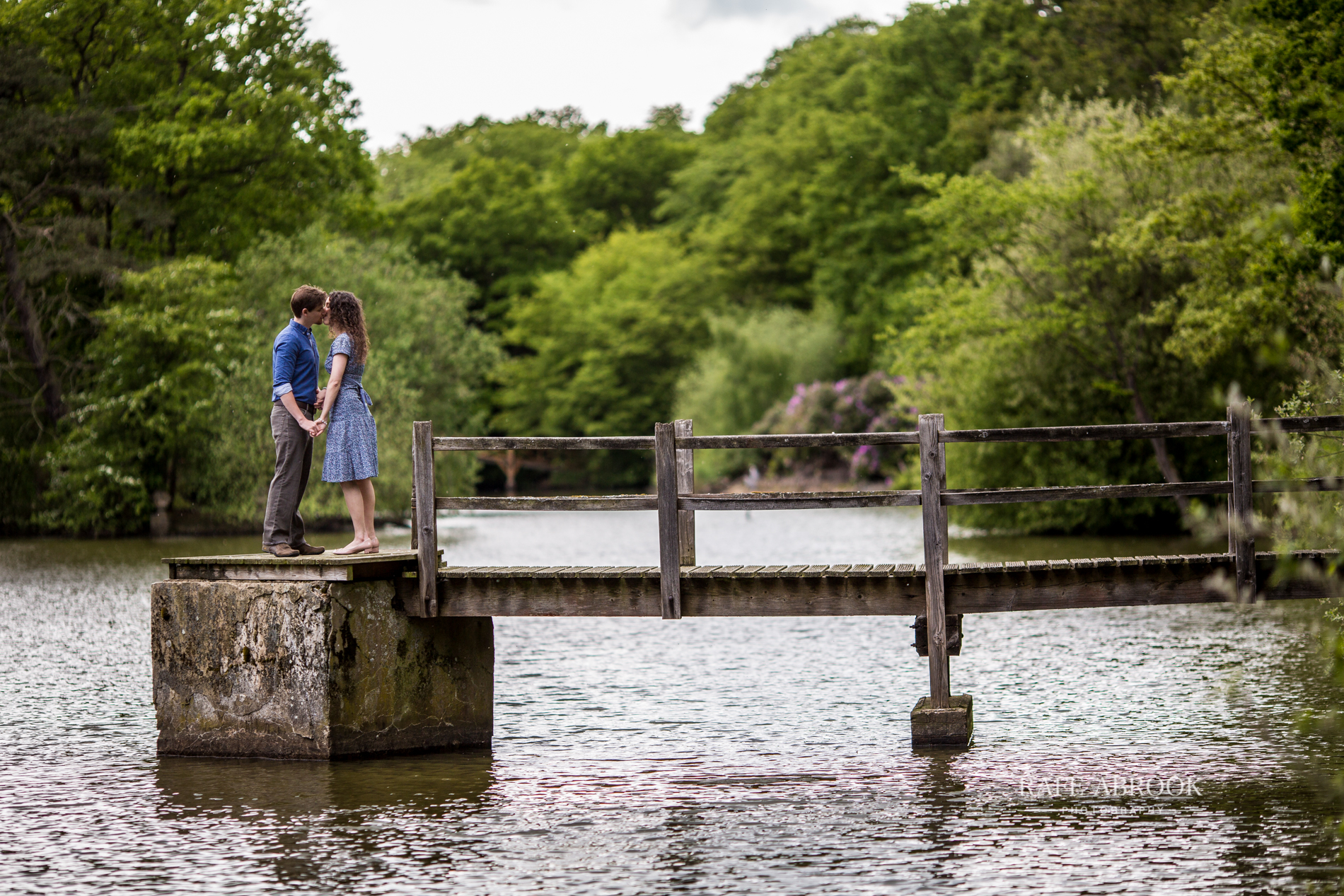 jade & sean engagement shoot knebworth park house hertfordshire-1030.jpg