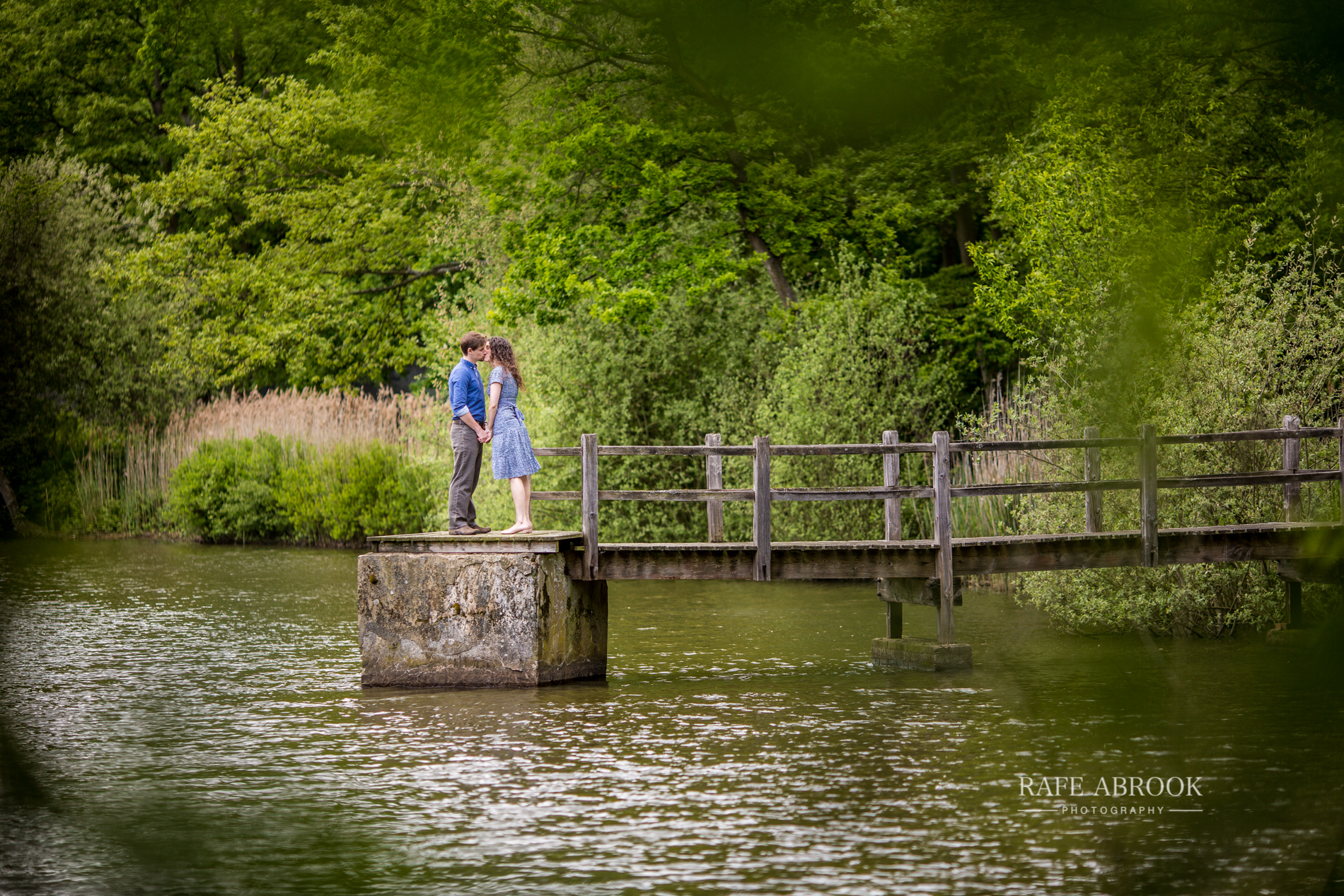 jade & sean engagement shoot knebworth park house hertfordshire-1025.jpg