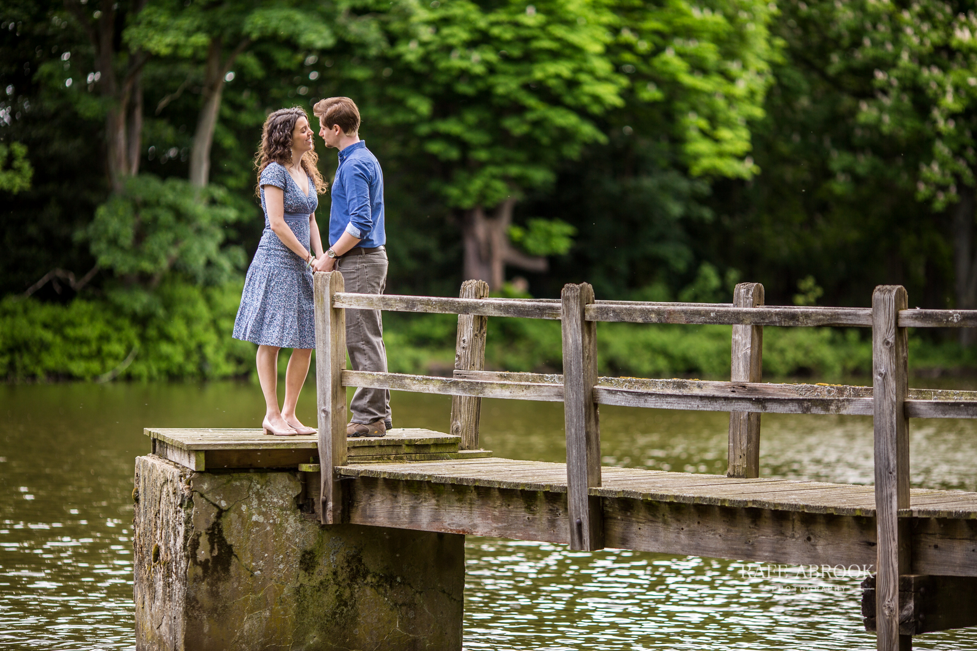 jade & sean engagement shoot knebworth park house hertfordshire-1032.jpg