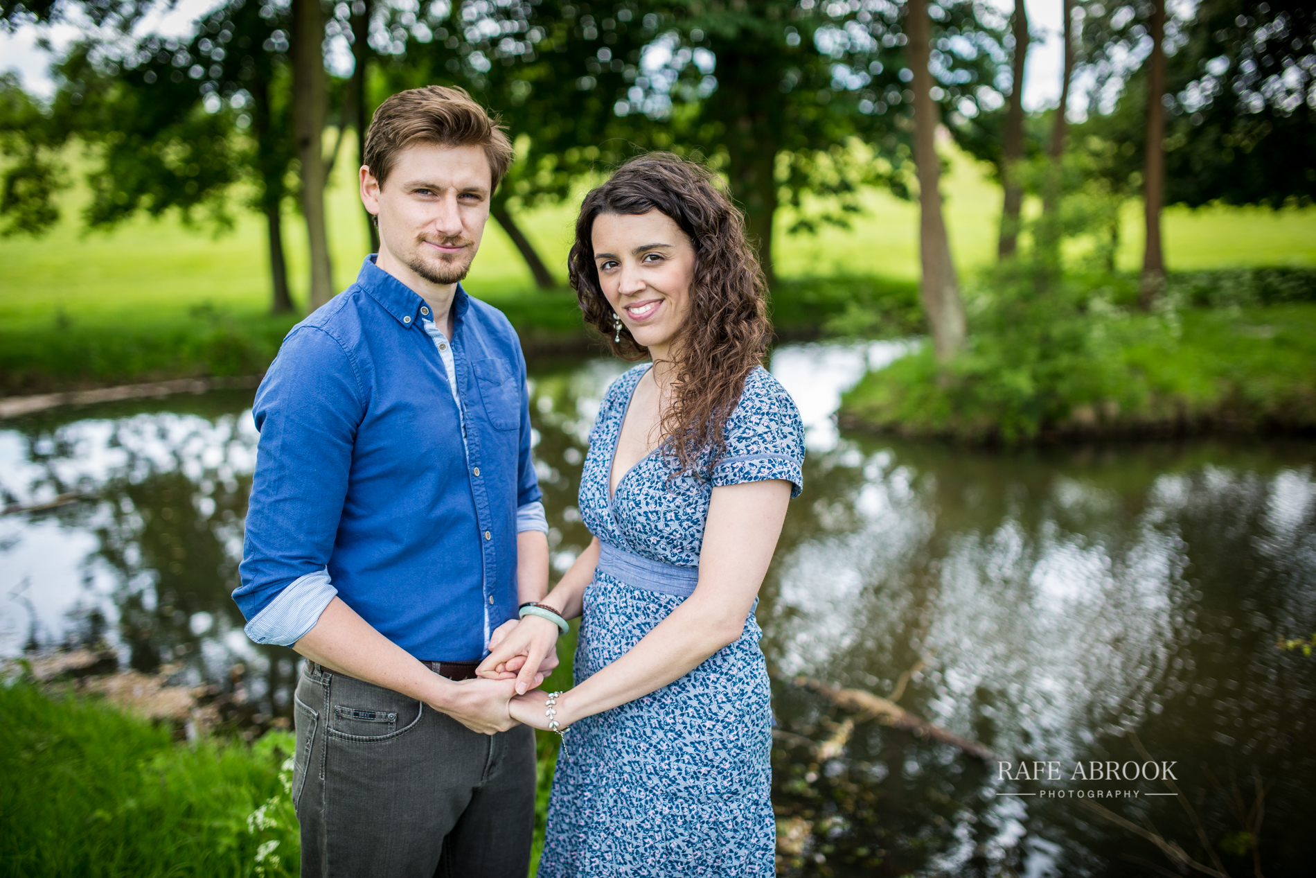 jade & sean engagement shoot knebworth park house hertfordshire-1038.jpg