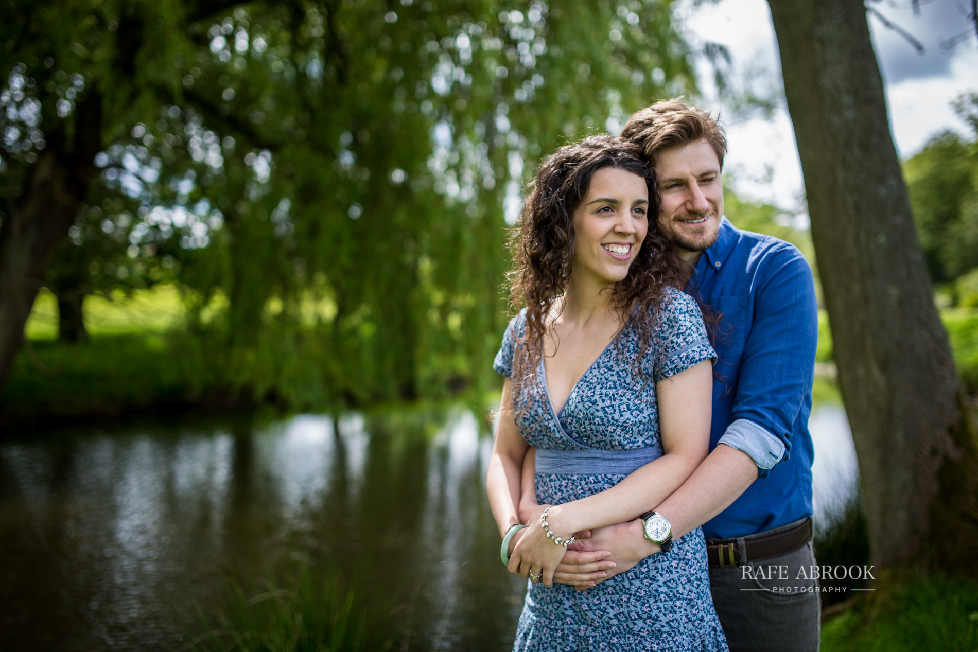 jade & sean engagement shoot knebworth park house hertfordshire-1046.jpg