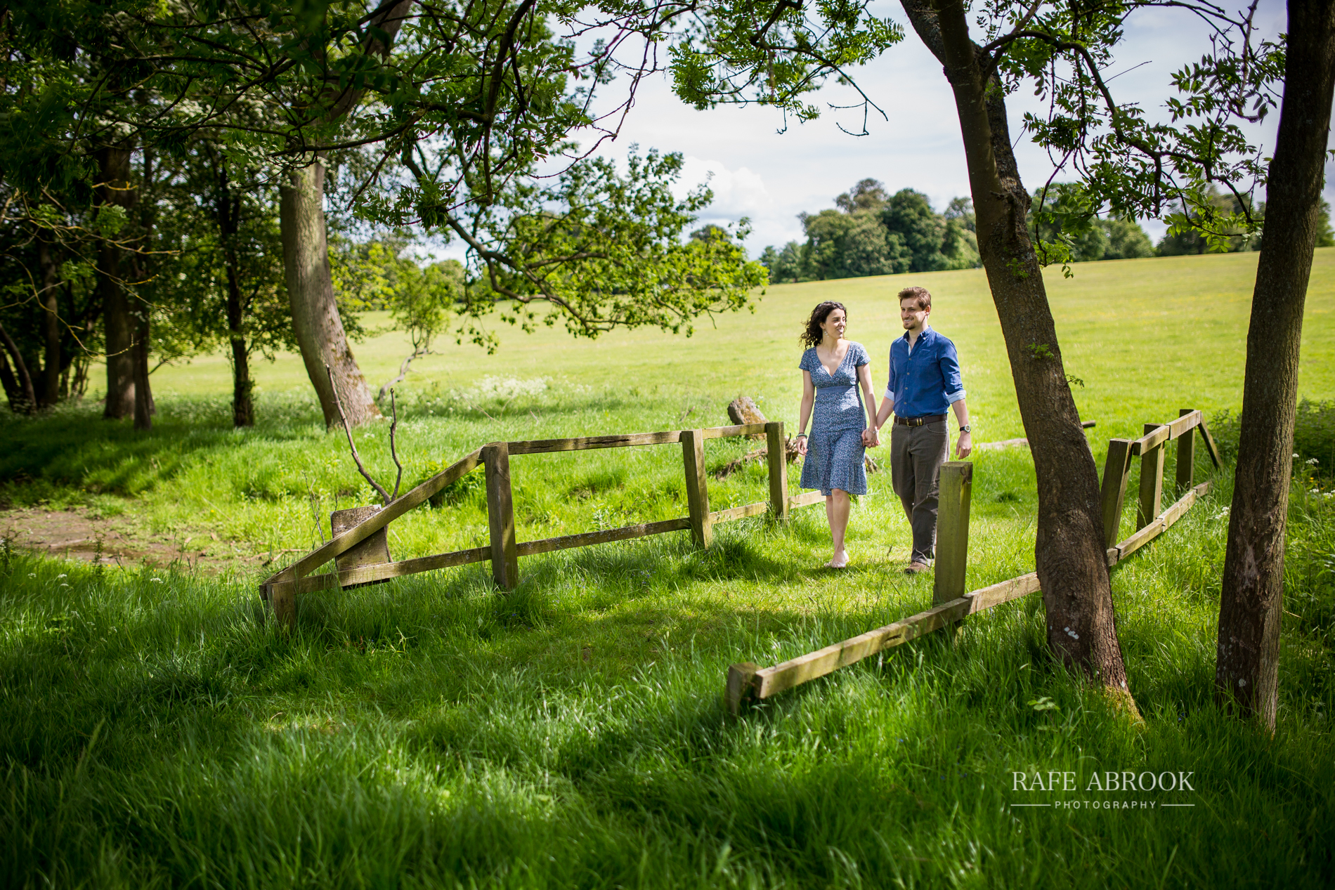 jade & sean engagement shoot knebworth park house hertfordshire-1047.jpg