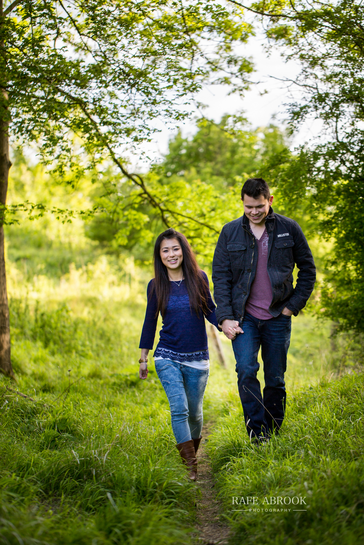 kerry & will engagement shoot totternhoe knolls dunstable bedfordshire-1006.jpg