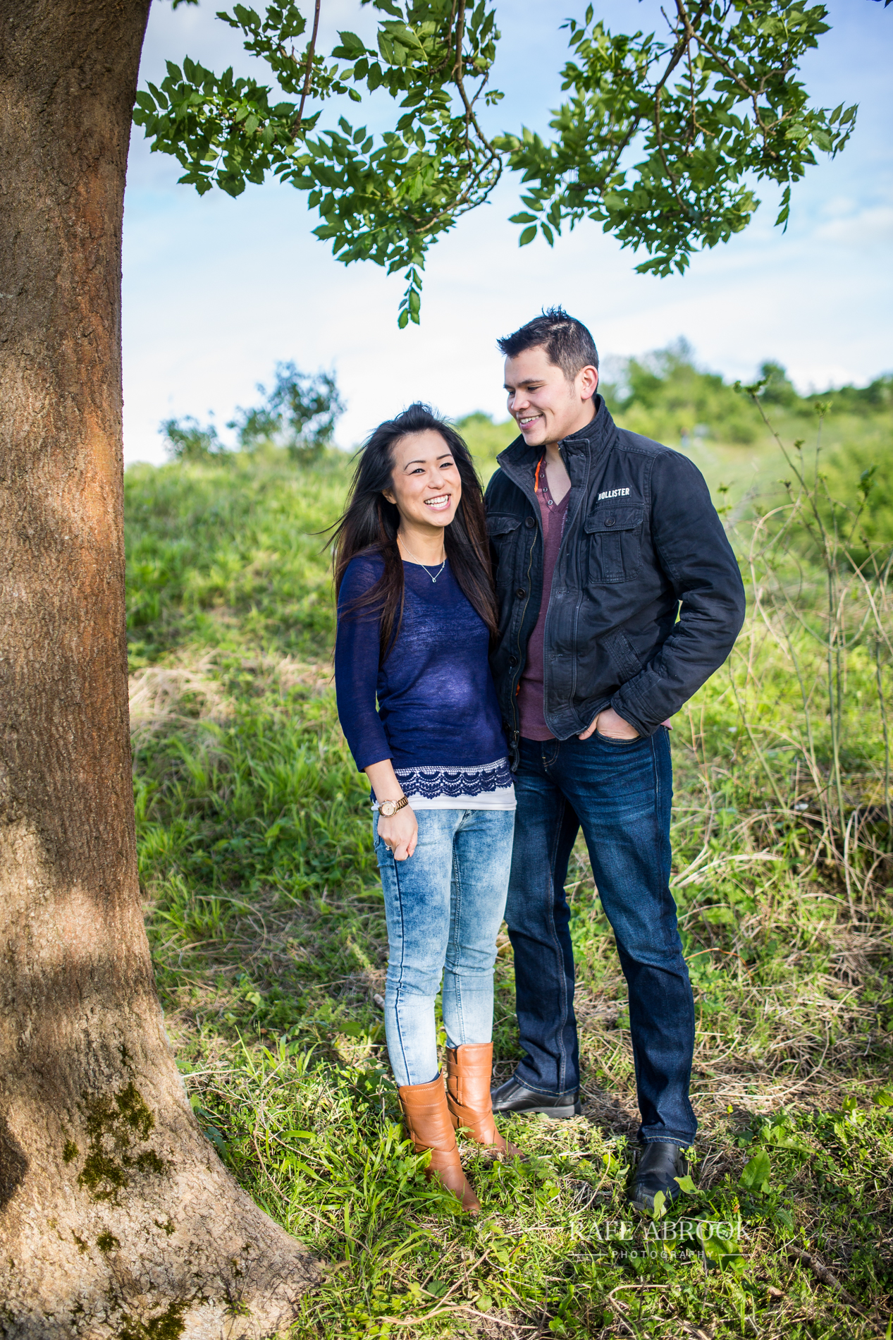 kerry & will engagement shoot totternhoe knolls dunstable bedfordshire-1001.jpg