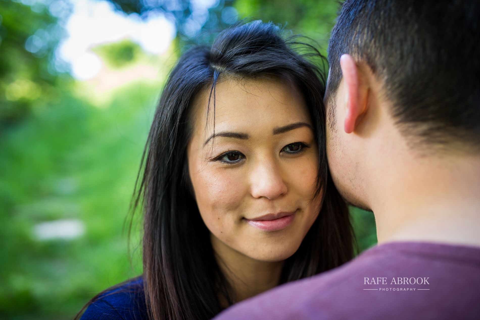 kerry & will engagement shoot totternhoe knolls dunstable bedfordshire-1038.jpg