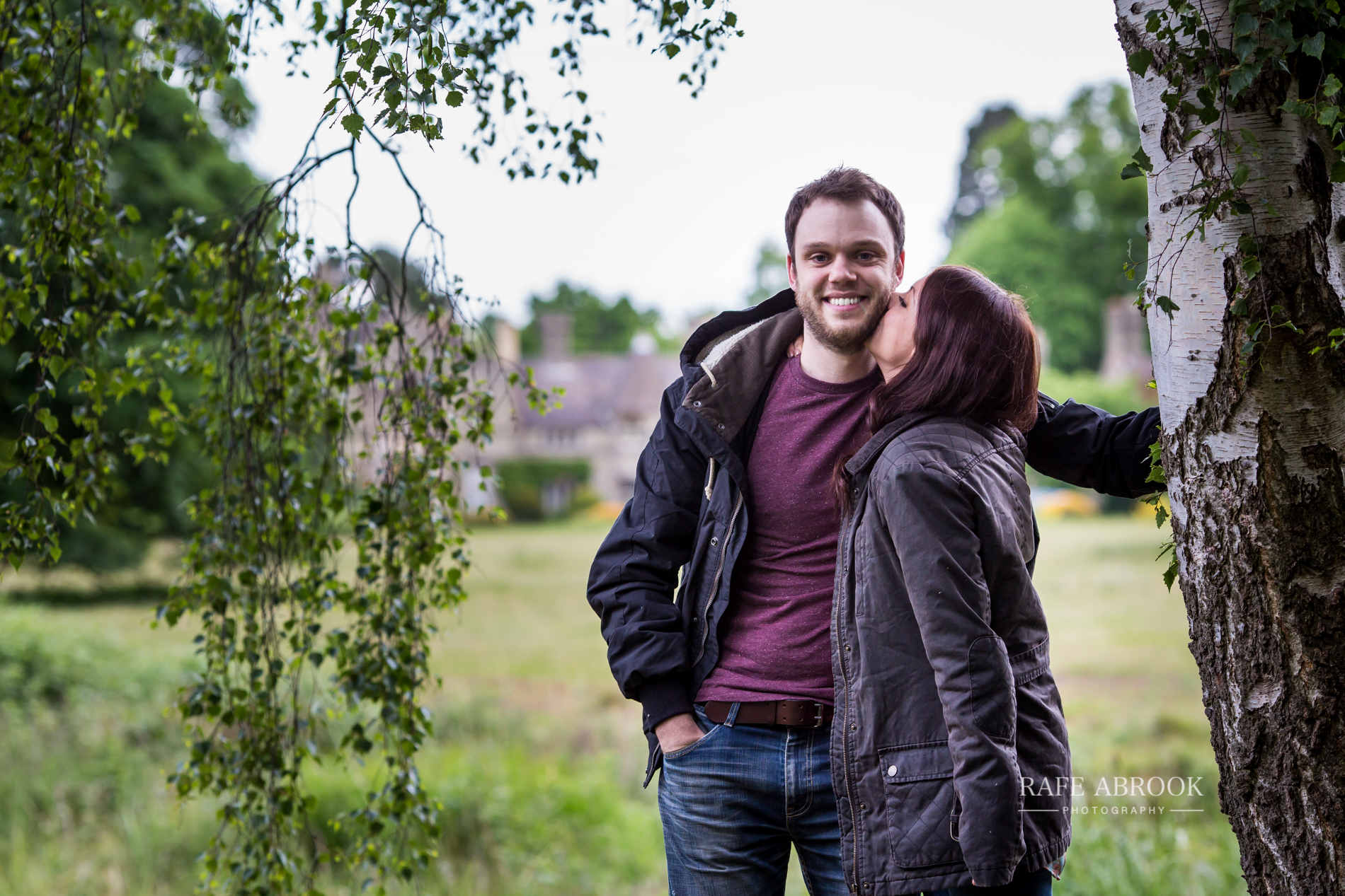 nicola & andy engagement shoot rspb the lodge sandy bedfordshire-5009.jpg