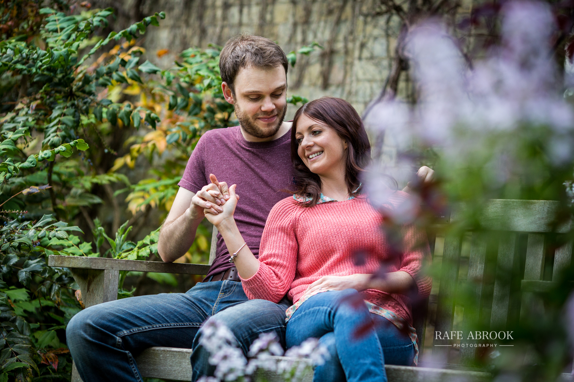 nicola & andy engagement shoot rspb the lodge sandy bedfordshire-5017.jpg