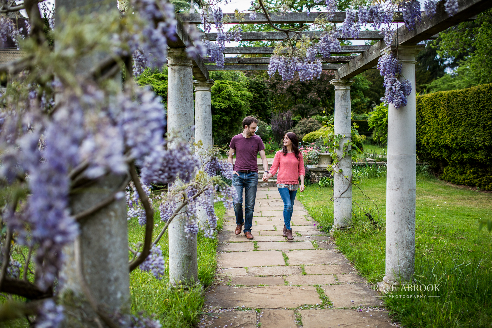 nicola & andy engagement shoot rspb the lodge sandy bedfordshire-5021.jpg