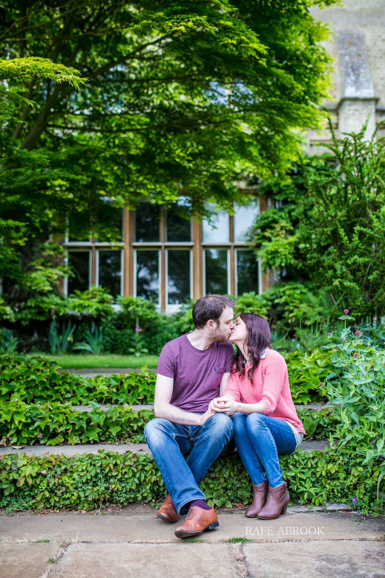 nicola & andy engagement shoot rspb the lodge sandy bedfordshire-5023.jpg