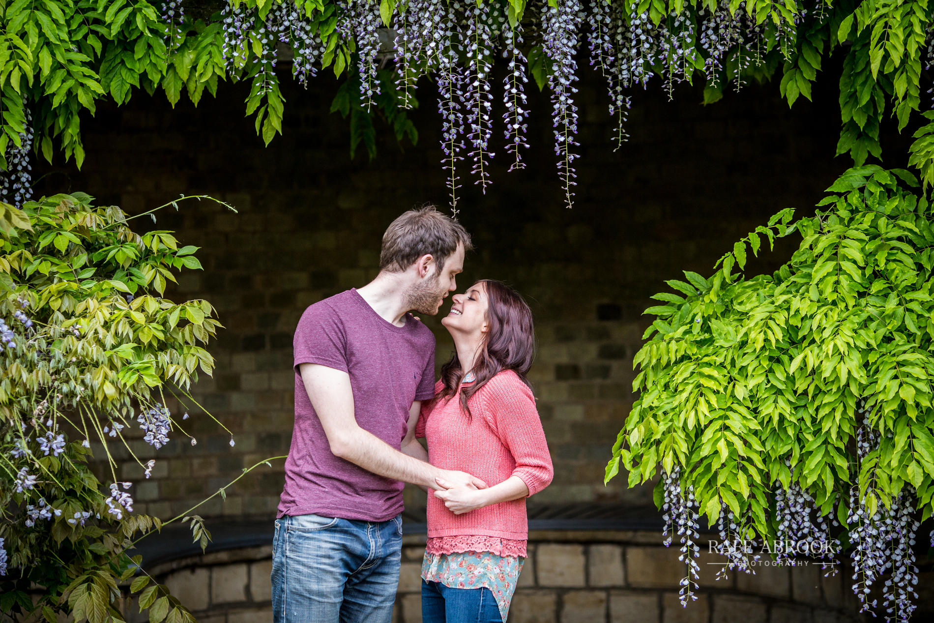 nicola & andy engagement shoot rspb the lodge sandy bedfordshire-5037.jpg
