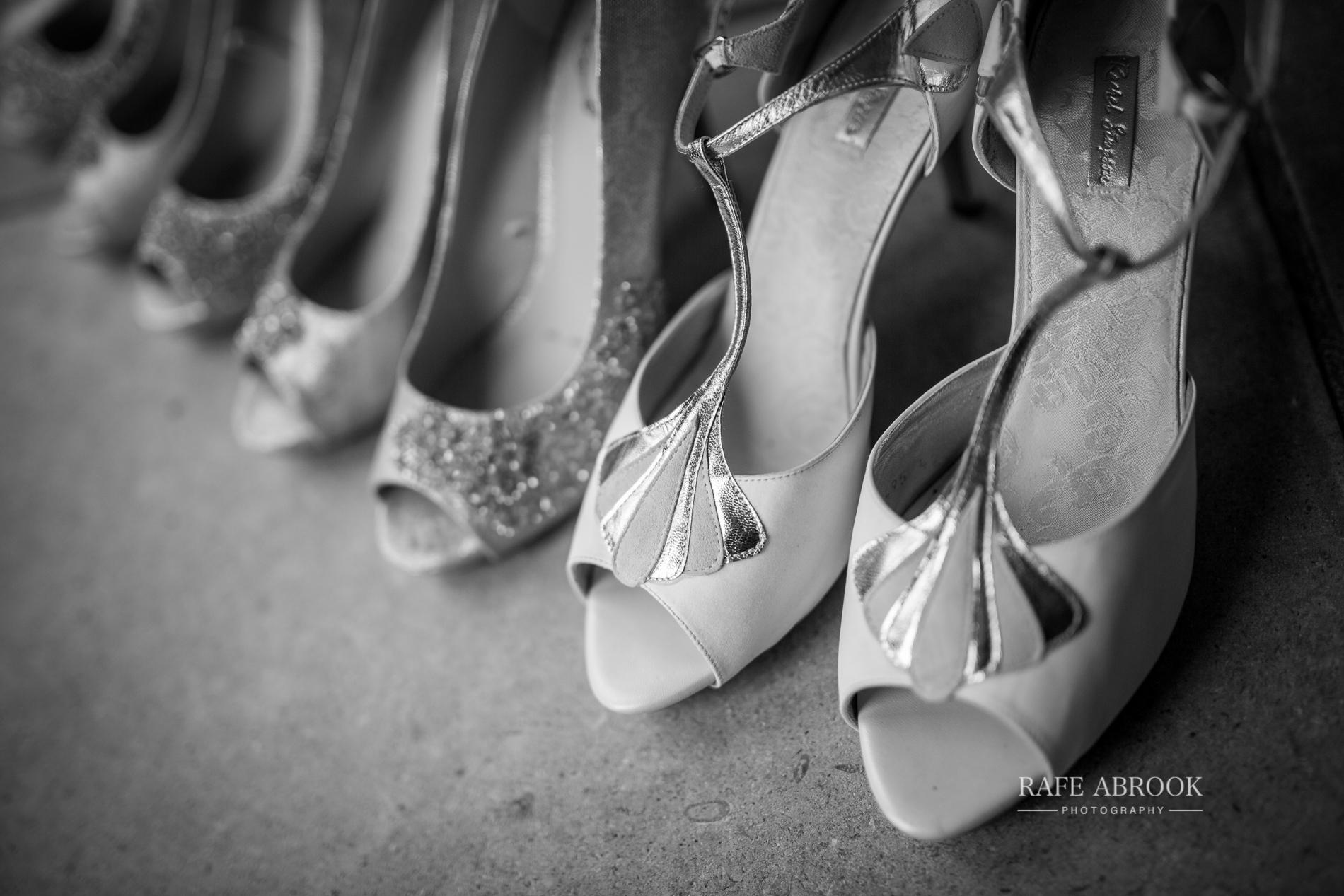 jon & laura wedding notley tythe barn wedding buckinghamshire-1005.jpg