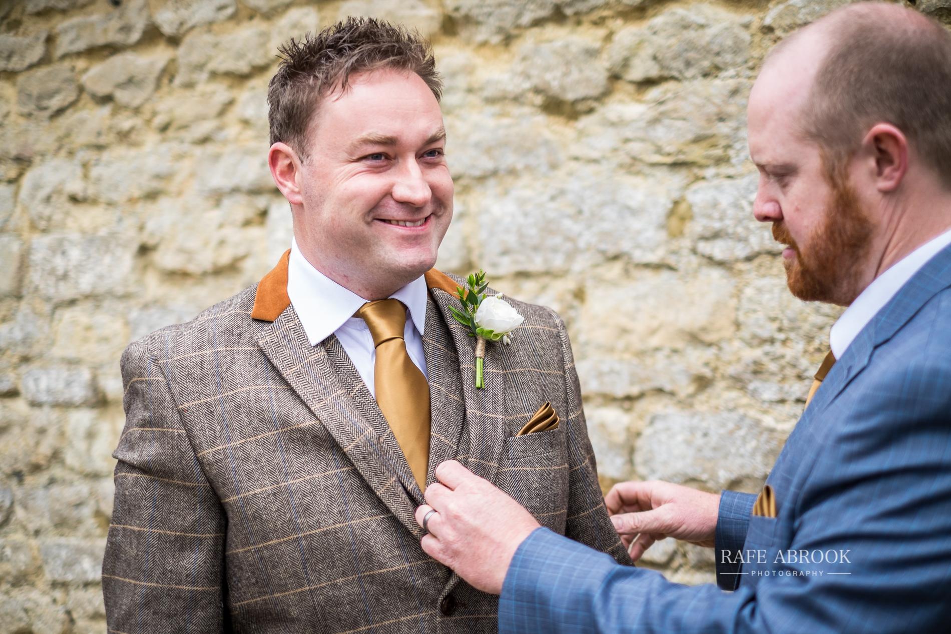 jon & laura wedding notley tythe barn wedding buckinghamshire-1120.jpg