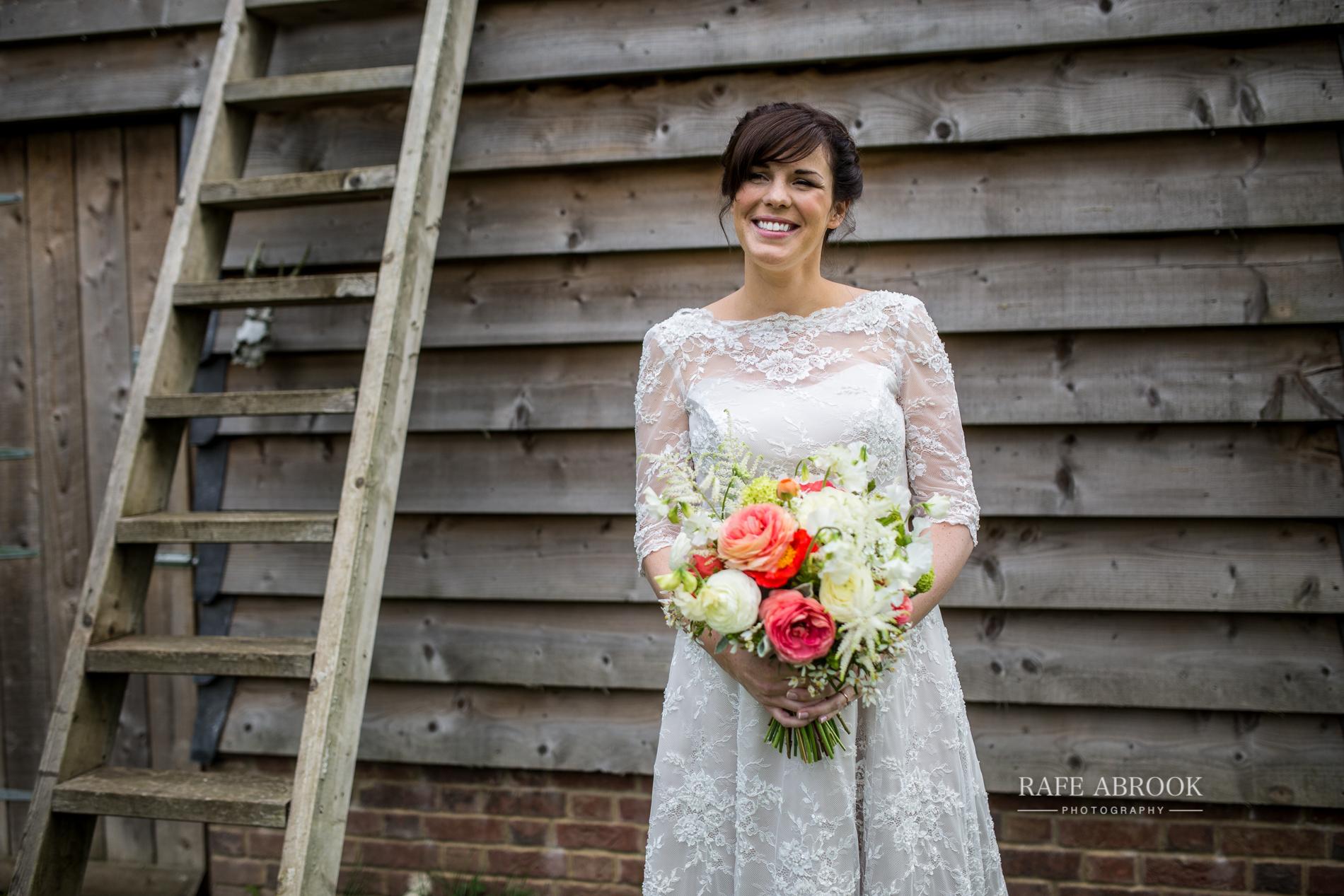jon & laura wedding notley tythe barn wedding buckinghamshire-1128.jpg
