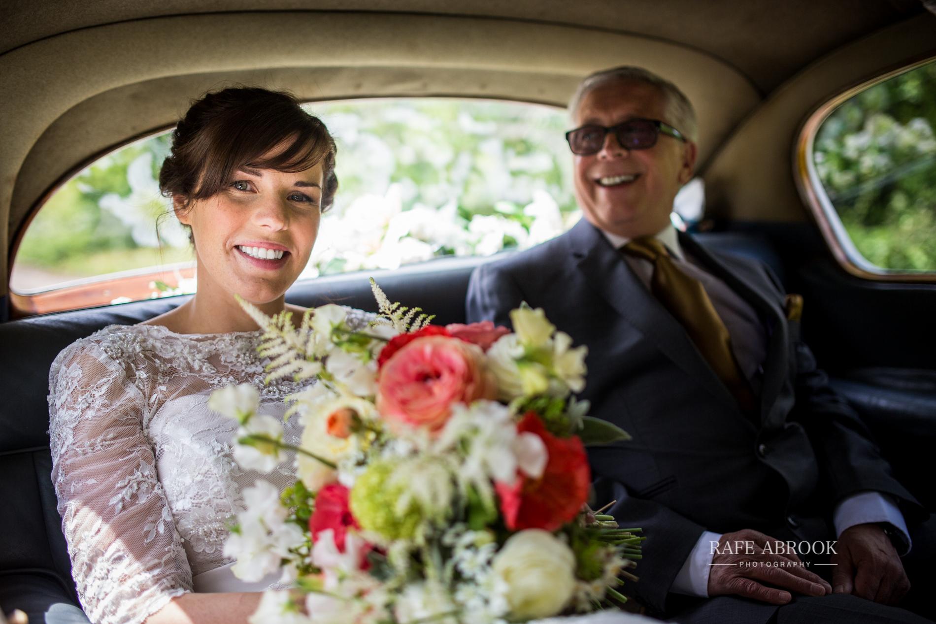 jon & laura wedding notley tythe barn wedding buckinghamshire-1130.jpg