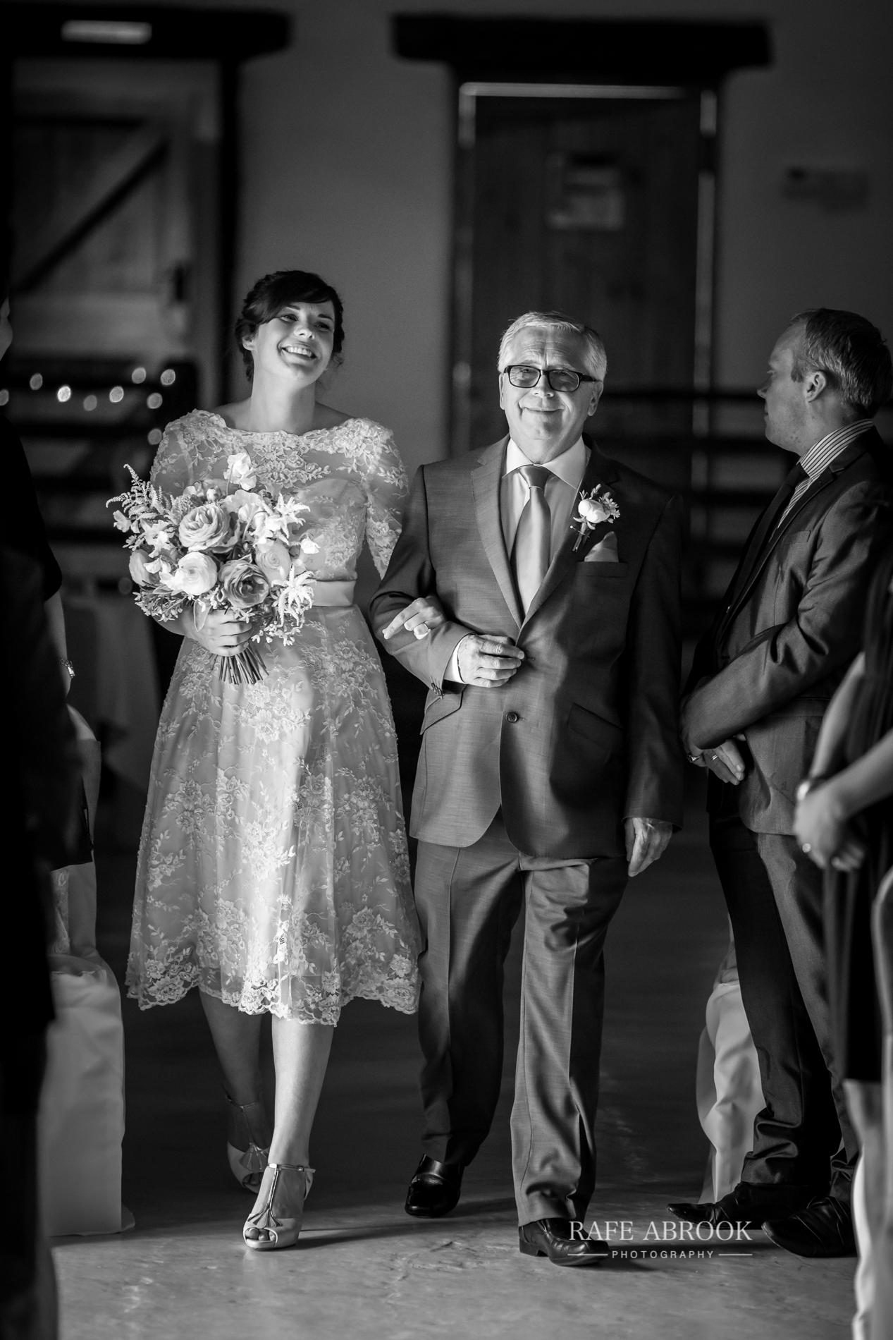 jon & laura wedding notley tythe barn wedding buckinghamshire-1152.jpg