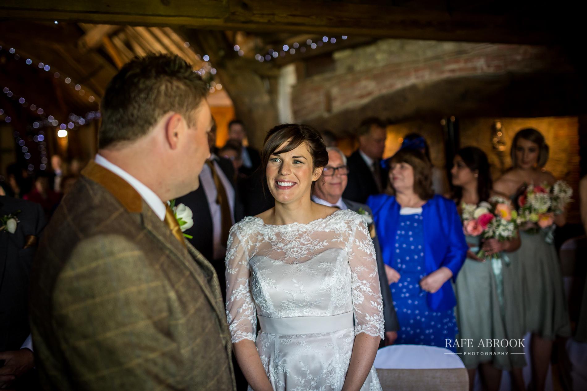 jon & laura wedding notley tythe barn wedding buckinghamshire-1176.jpg