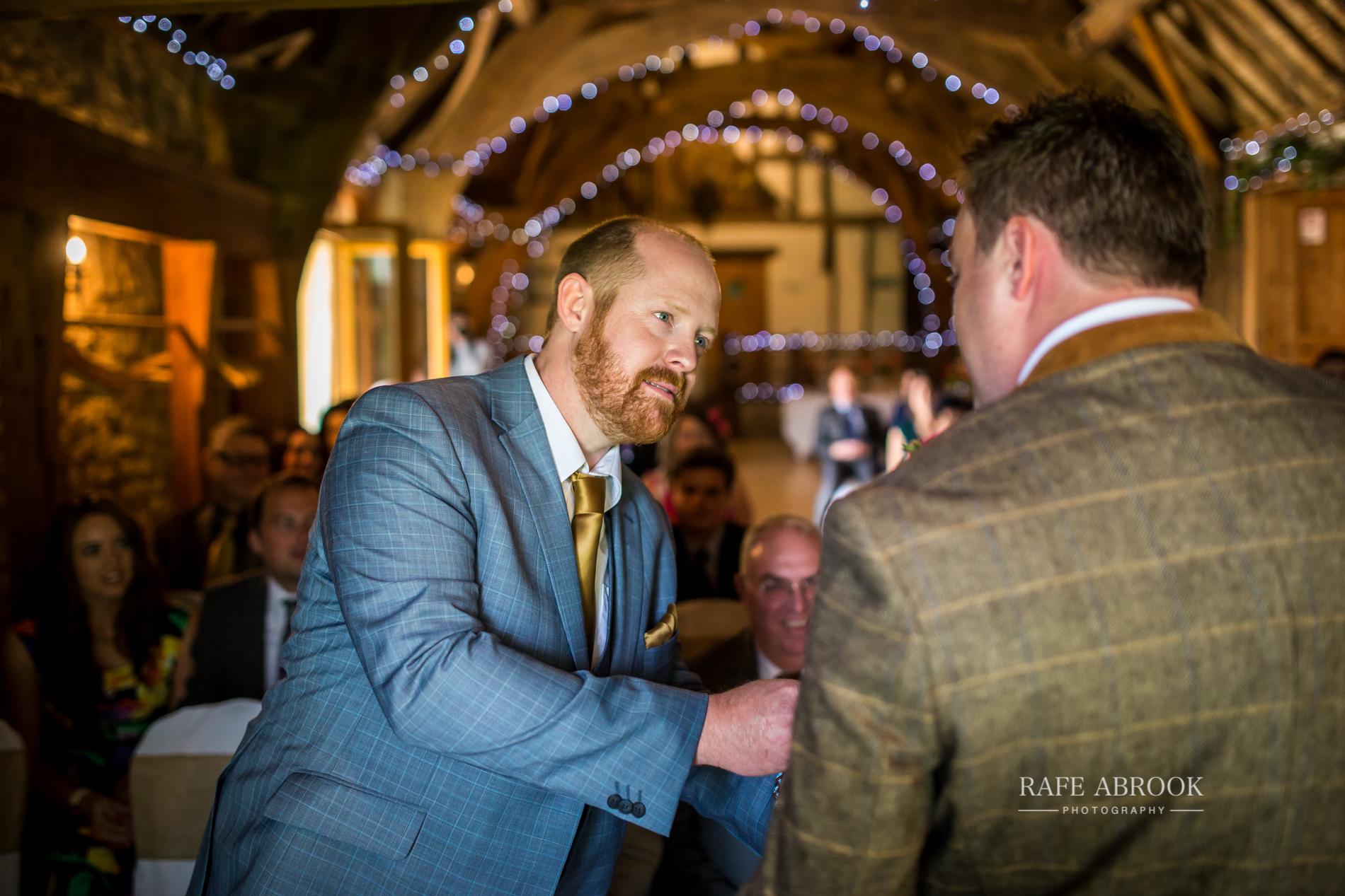 jon & laura wedding notley tythe barn wedding buckinghamshire-1191.jpg