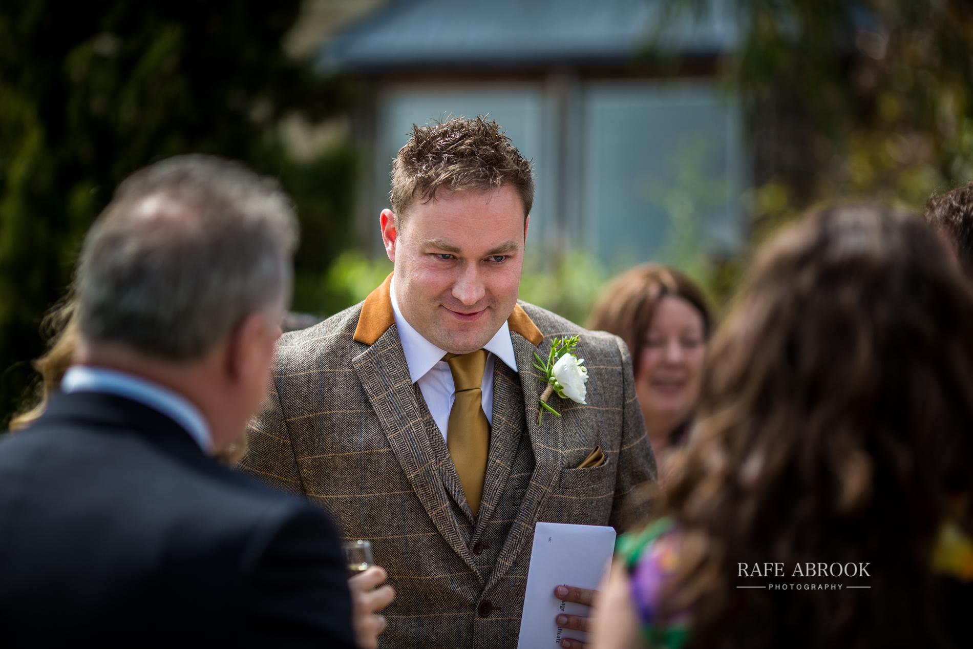 jon & laura wedding notley tythe barn wedding buckinghamshire-1223.jpg