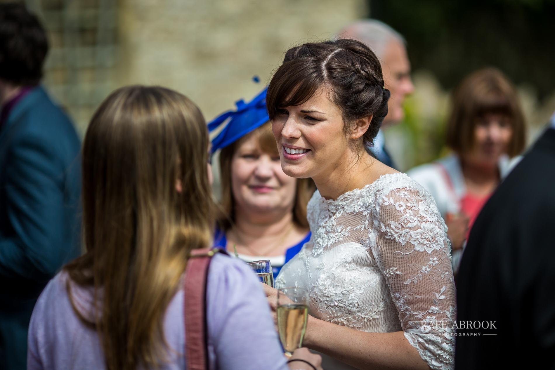 jon & laura wedding notley tythe barn wedding buckinghamshire-1227.jpg