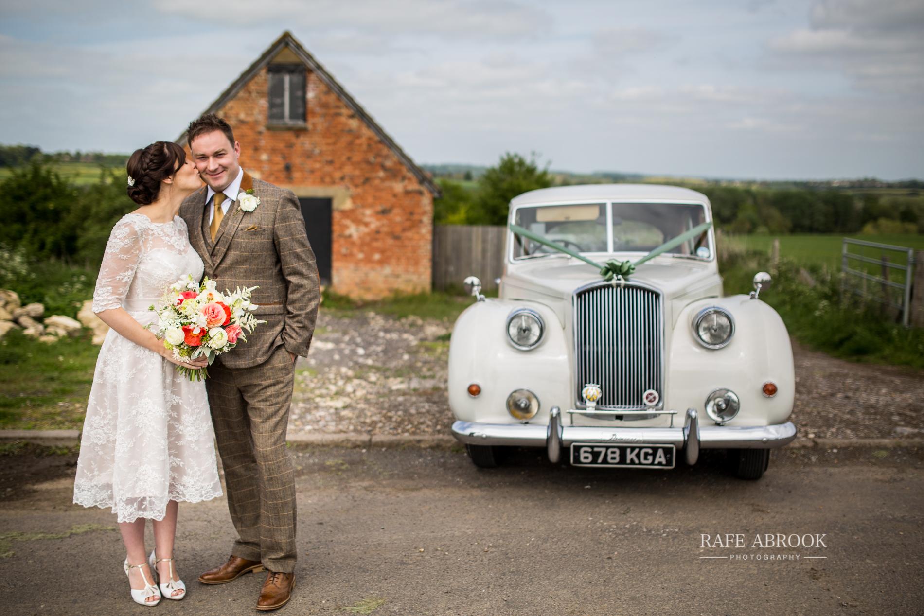 jon & laura wedding notley tythe barn wedding buckinghamshire-1248.jpg