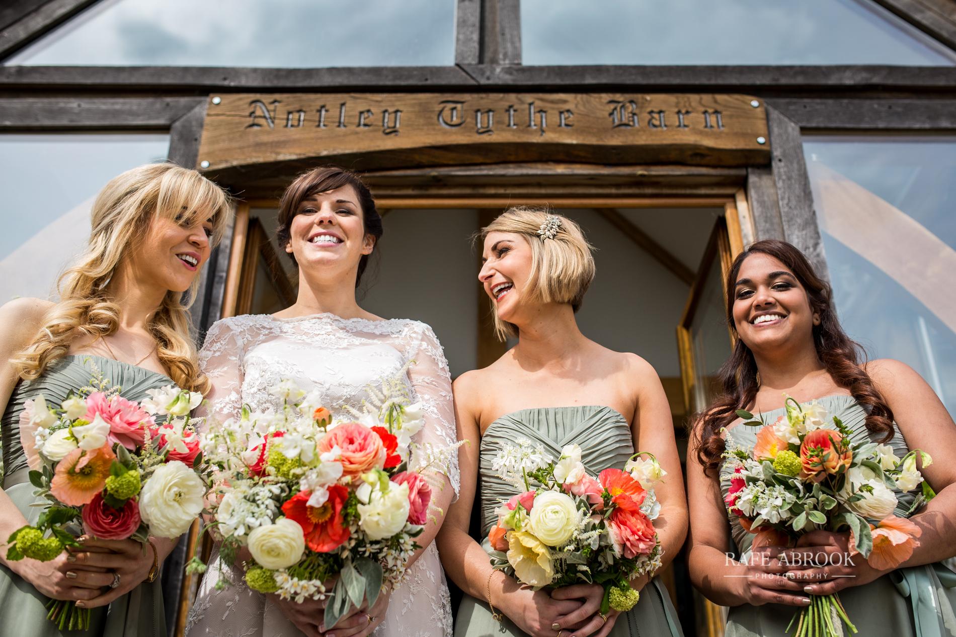 jon & laura wedding notley tythe barn wedding buckinghamshire-1291.jpg