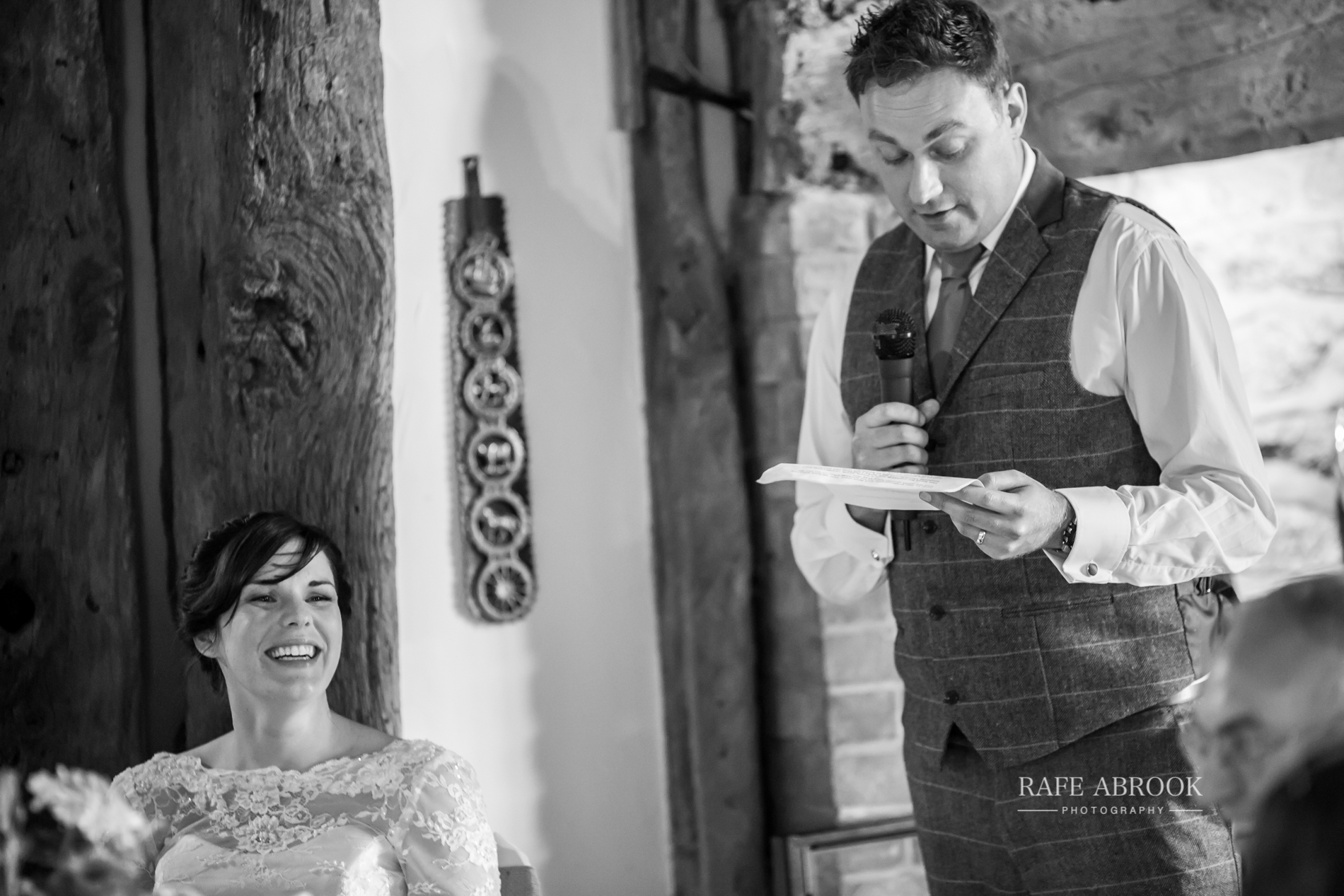 jon & laura wedding notley tythe barn wedding buckinghamshire-1365.jpg