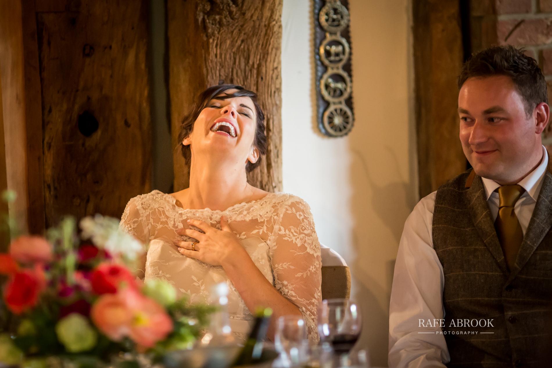 jon & laura wedding notley tythe barn wedding buckinghamshire-1397.jpg