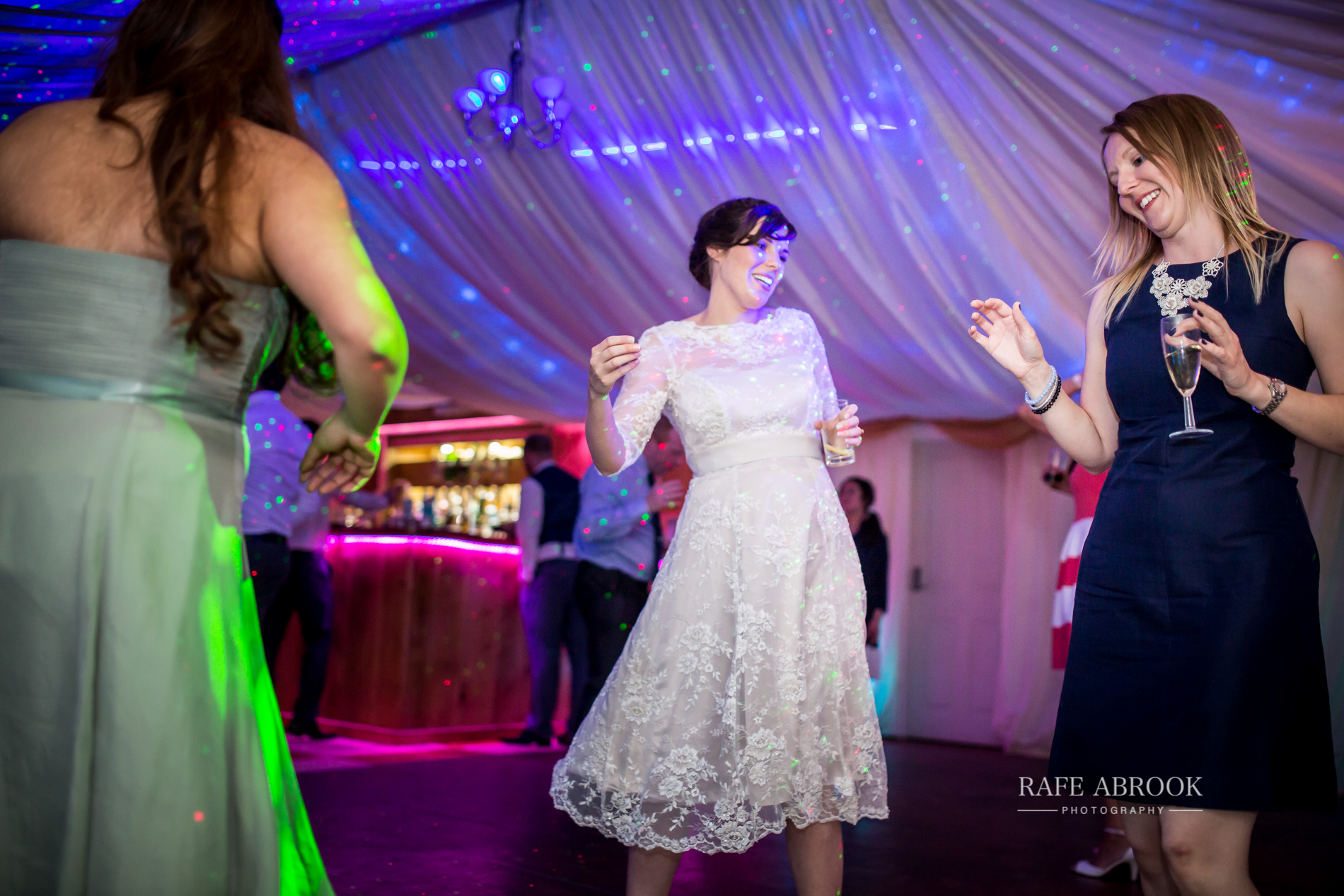 jon & laura wedding notley tythe barn wedding buckinghamshire-1502.jpg