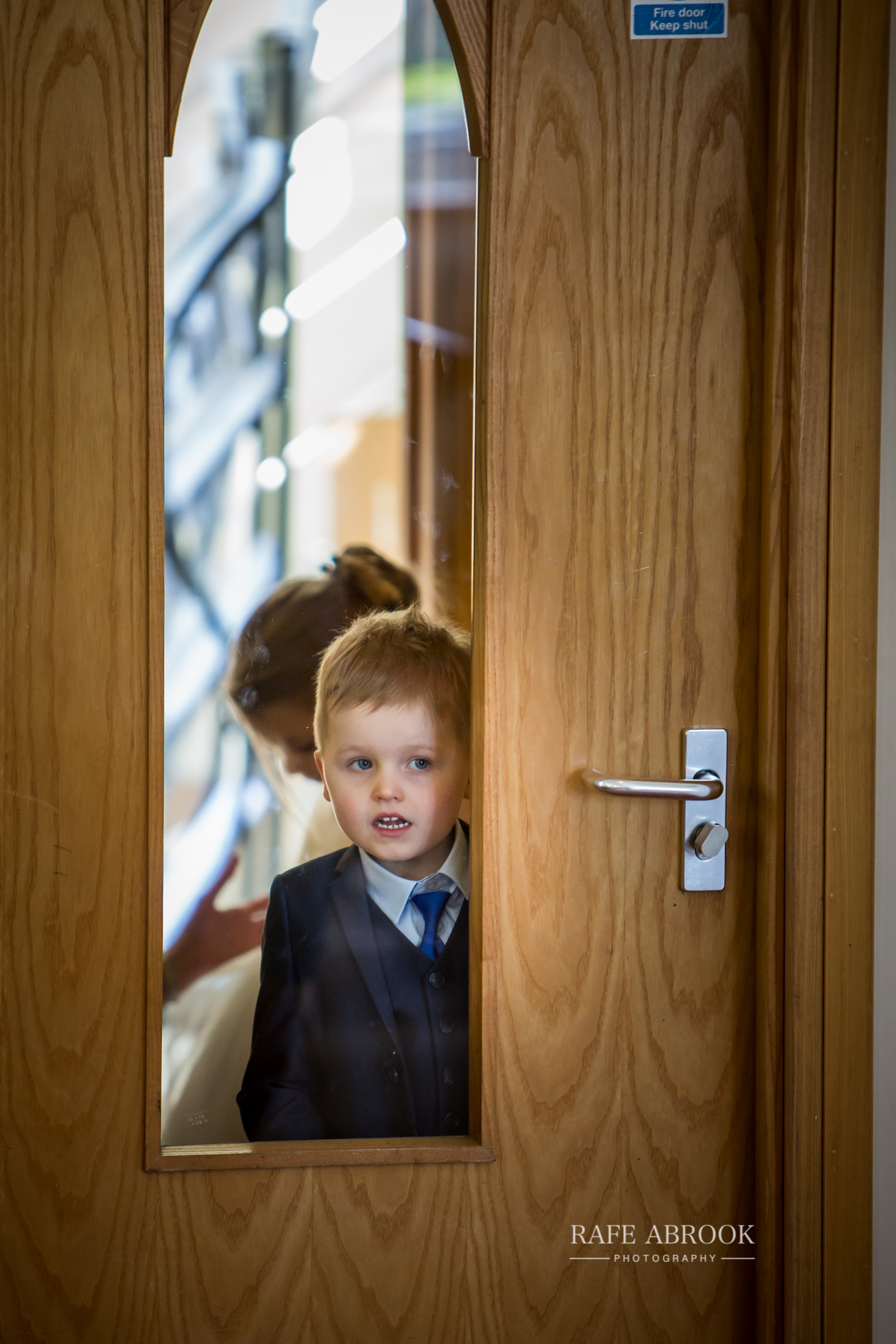 agnes & laurence wedding kings lodge hotel kings langley hertfordshire-1088.jpg