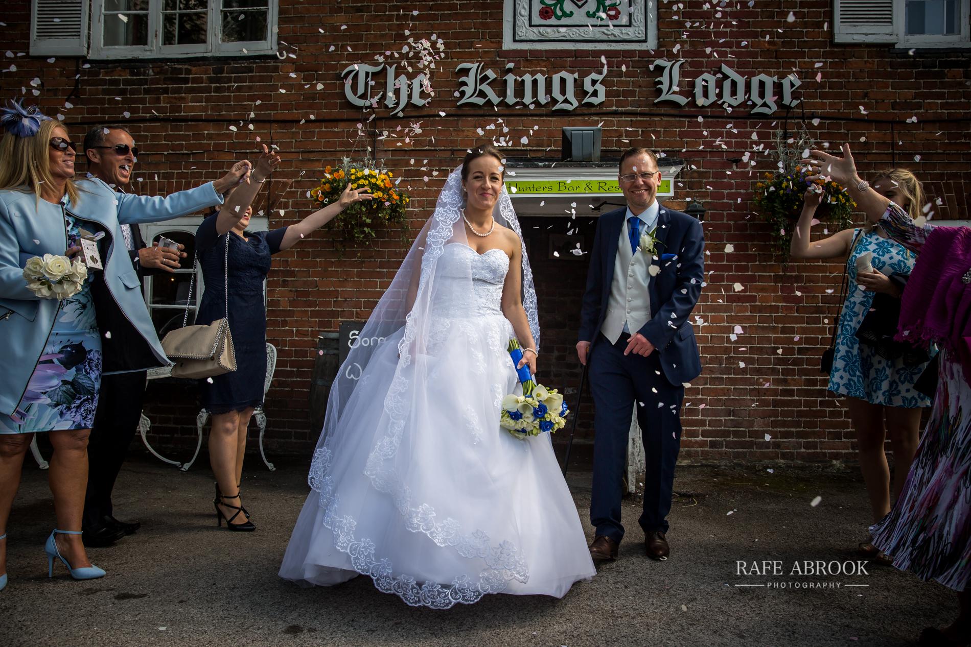 agnes & laurence wedding kings lodge hotel kings langley hertfordshire-1213.jpg